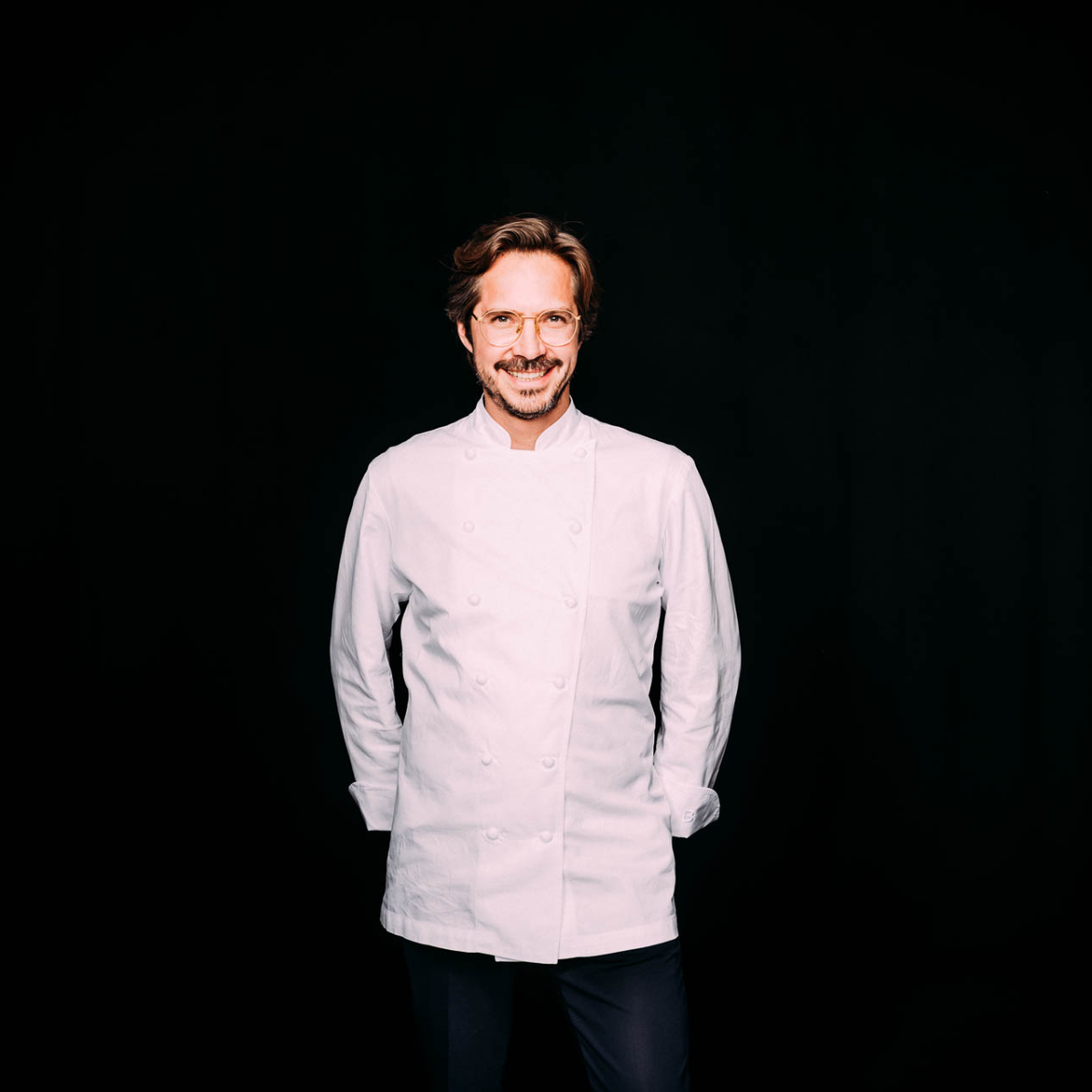 Marco Pfleiderer (1)