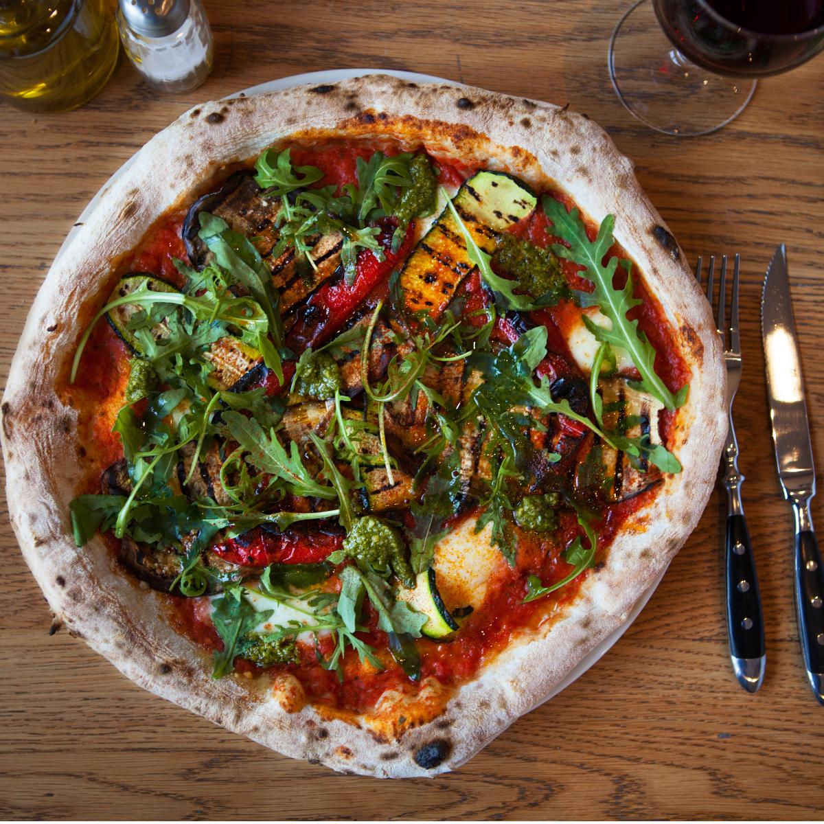 Pizzeria Berlin (6)