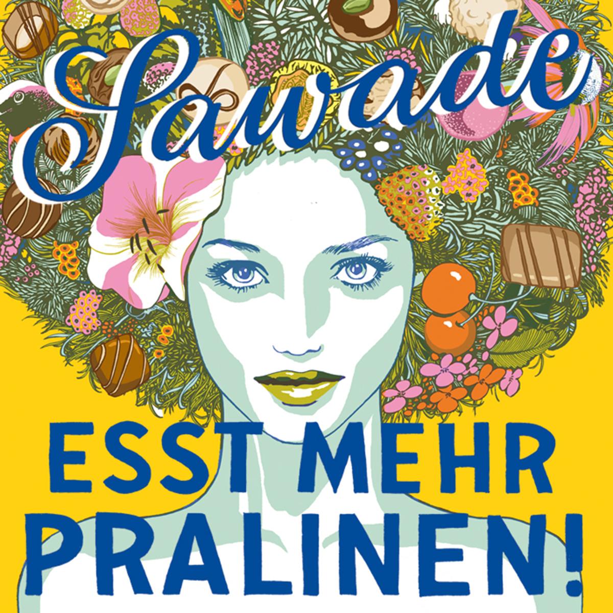 SAW_Esst-mehr-Pralinen-Frühling_1200x1200 - Kopie
