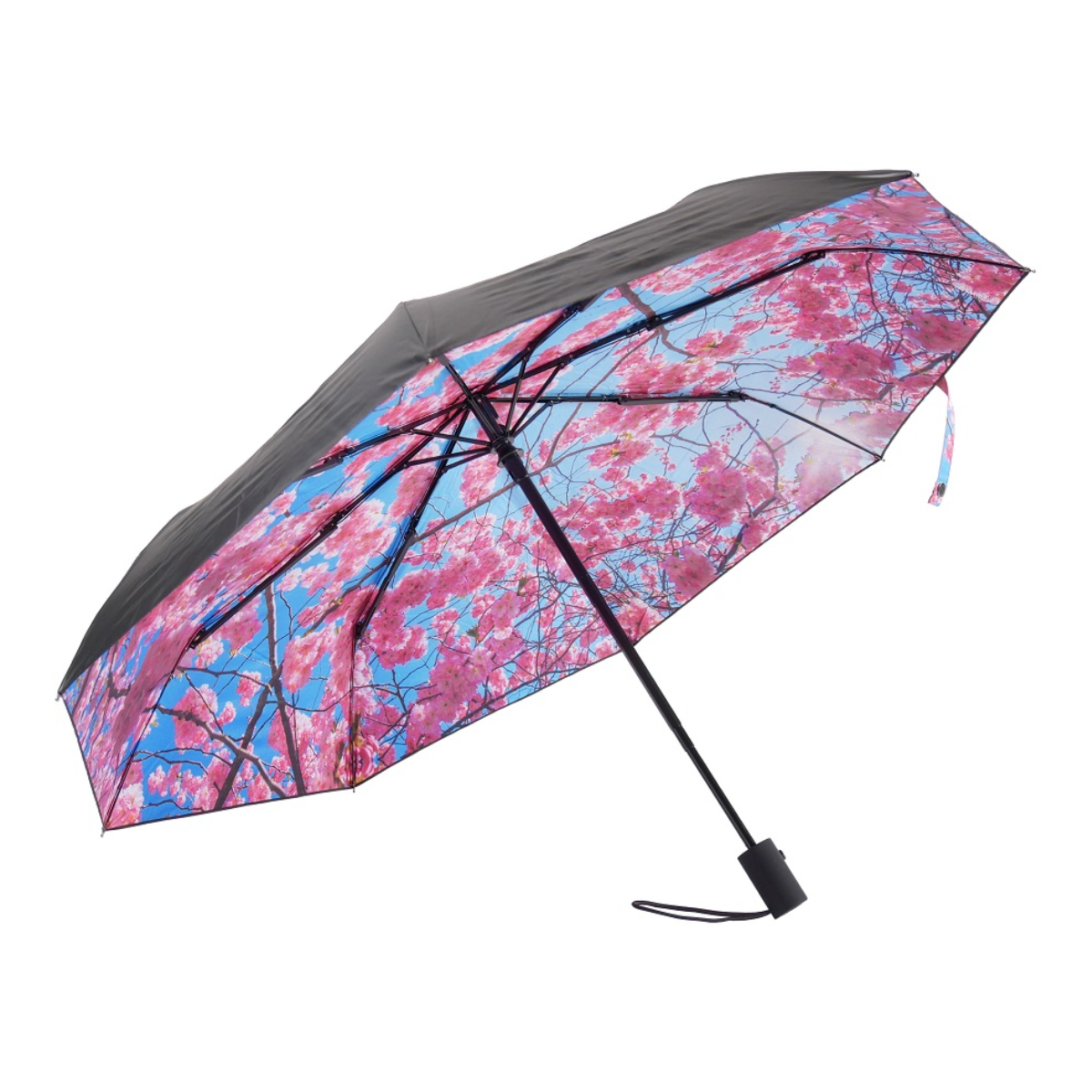 Cherry Regenschirm von HappySweeds (3)