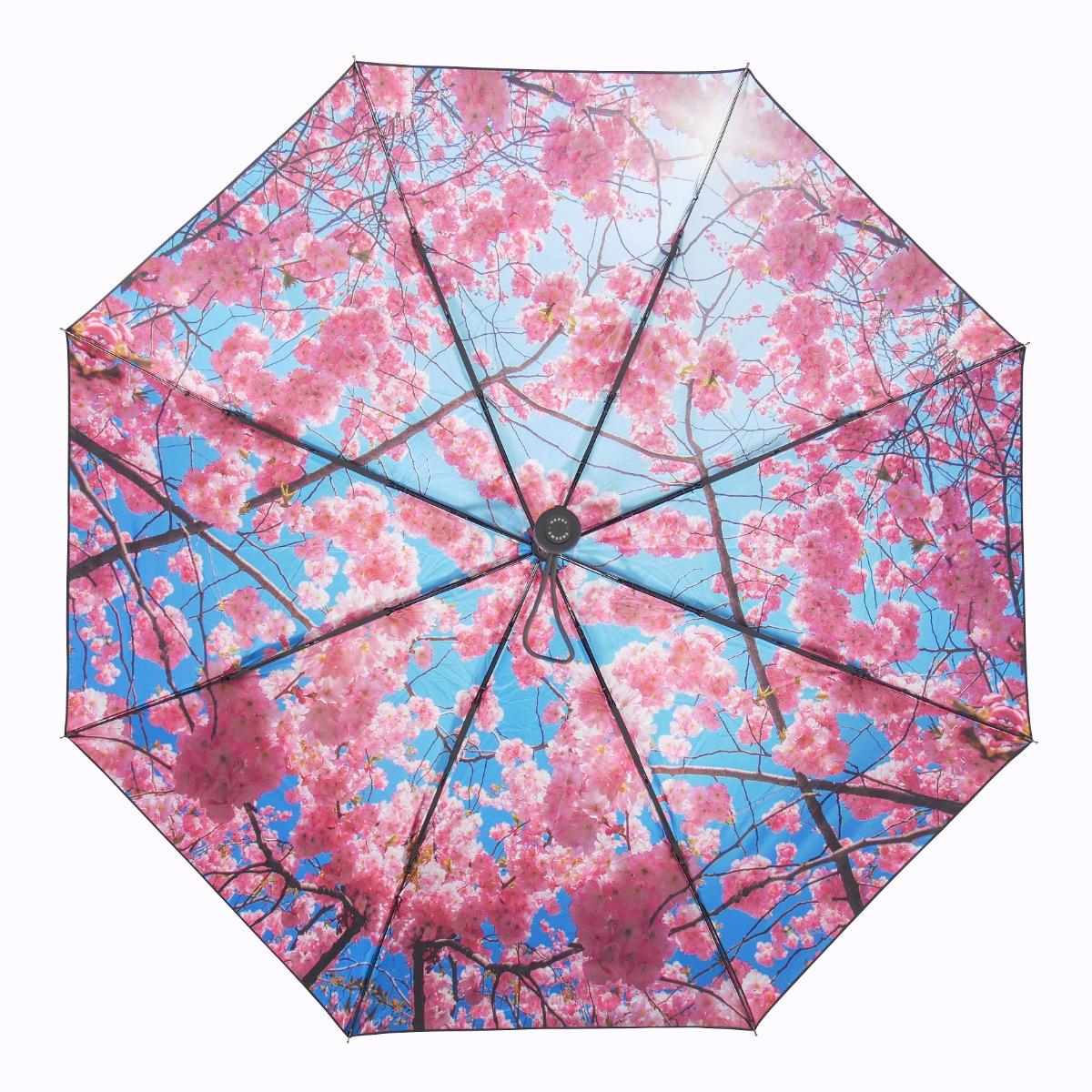 Cherry Regenschirm von HappySweeds (5)