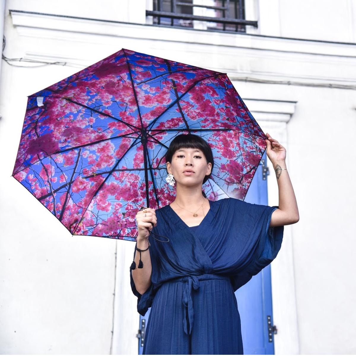 Cherry Regenschirm von HappySweeds (9)