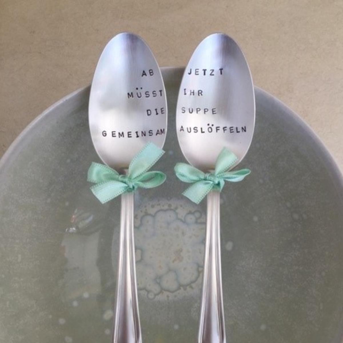 Loving Spoon (5)