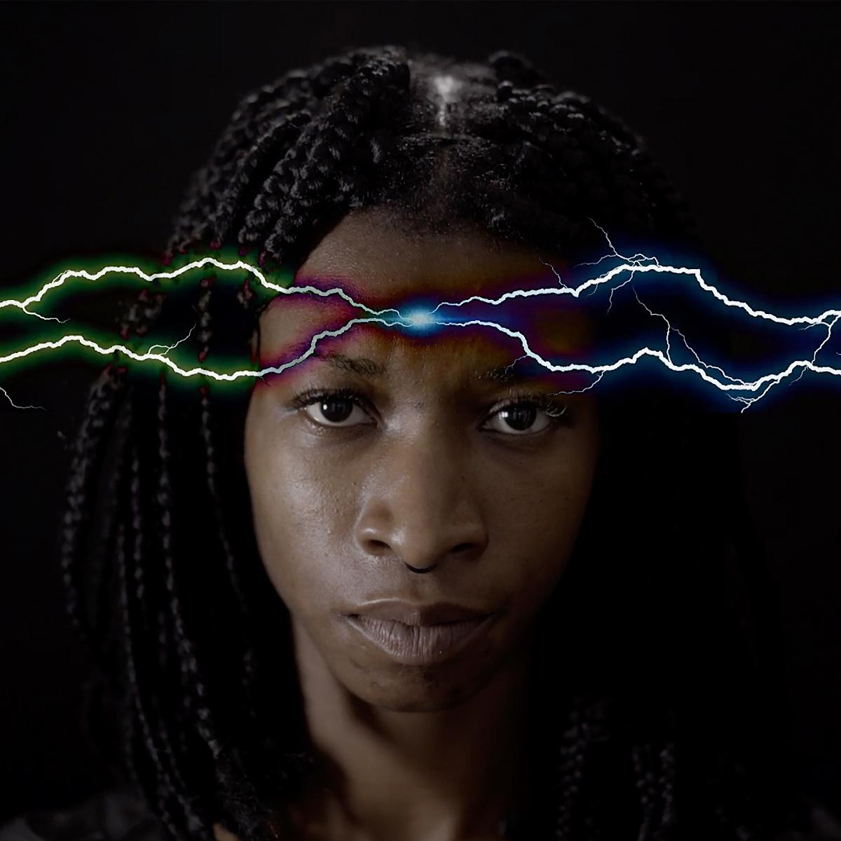 P. A. R. A. D. I. S. E., 2021, video still,  HD video, 27_25 min., color, with sound