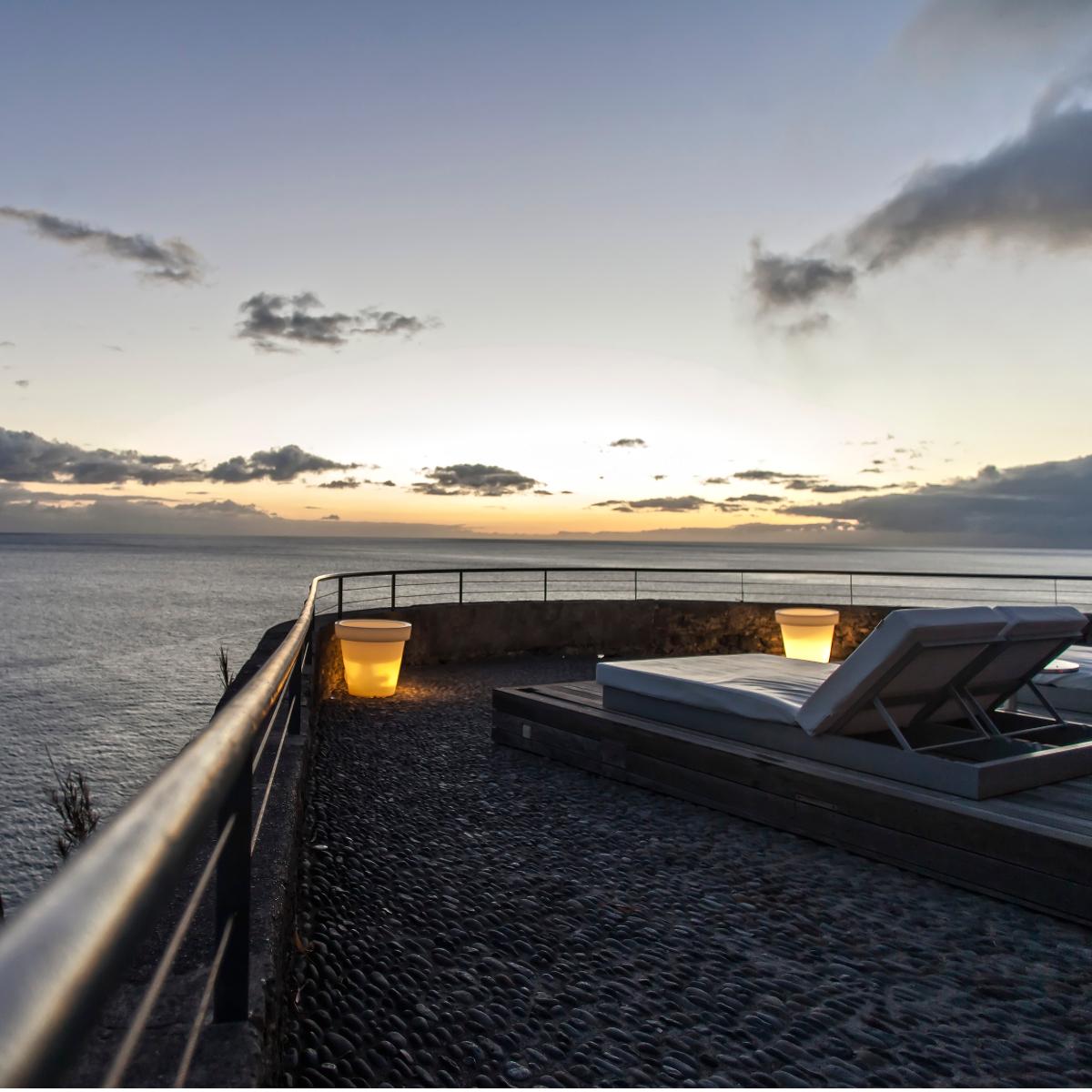 Ponta do sol auf Madeira (10)