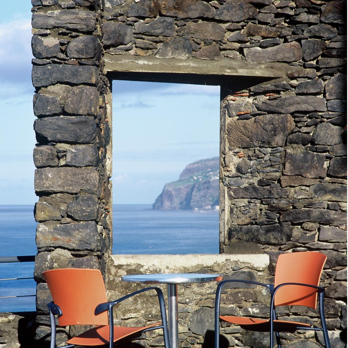 Ponta do sol auf Madeira (16)