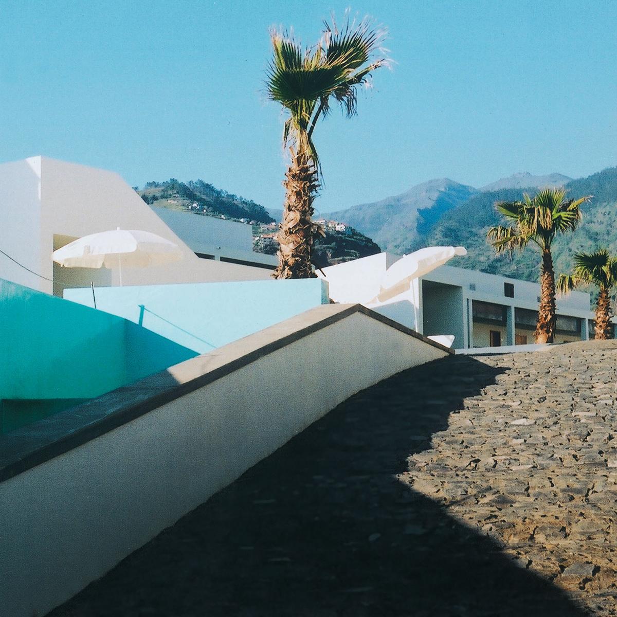 Ponta do sol auf Madeira (18)