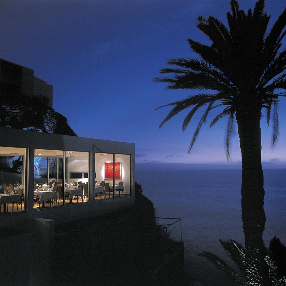 Ponta do sol auf Madeira (20)