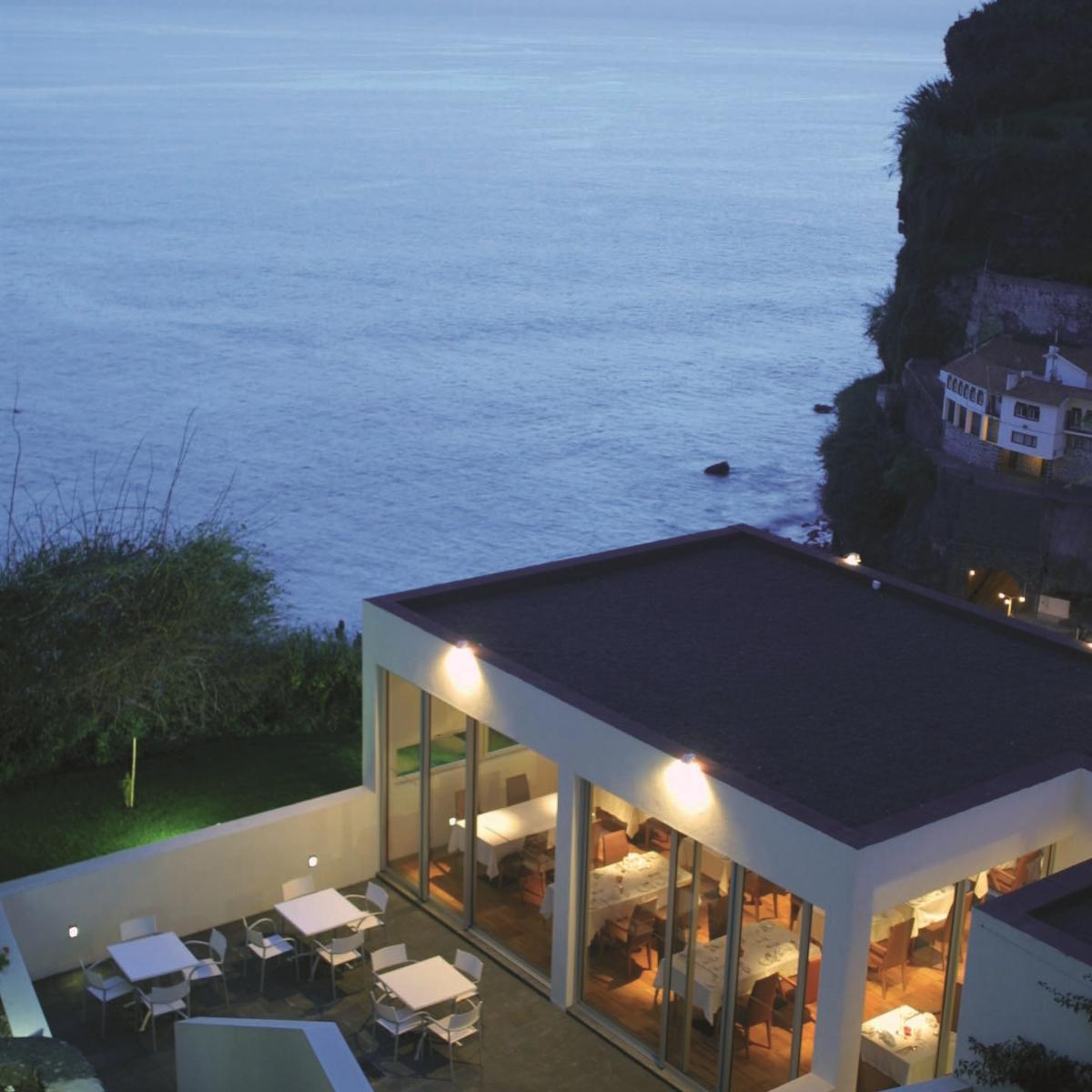 Ponta do sol auf Madeira (30)