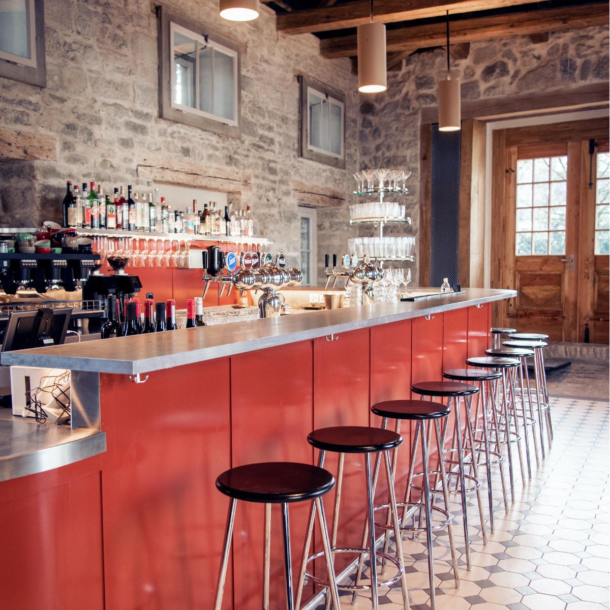 Chiffon Bar Zurich (5)
