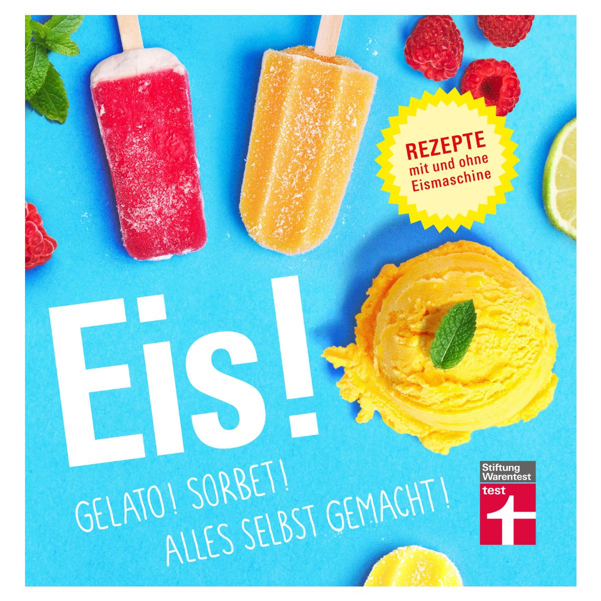 eis_gelato_sorbet_Kochbuch_cover