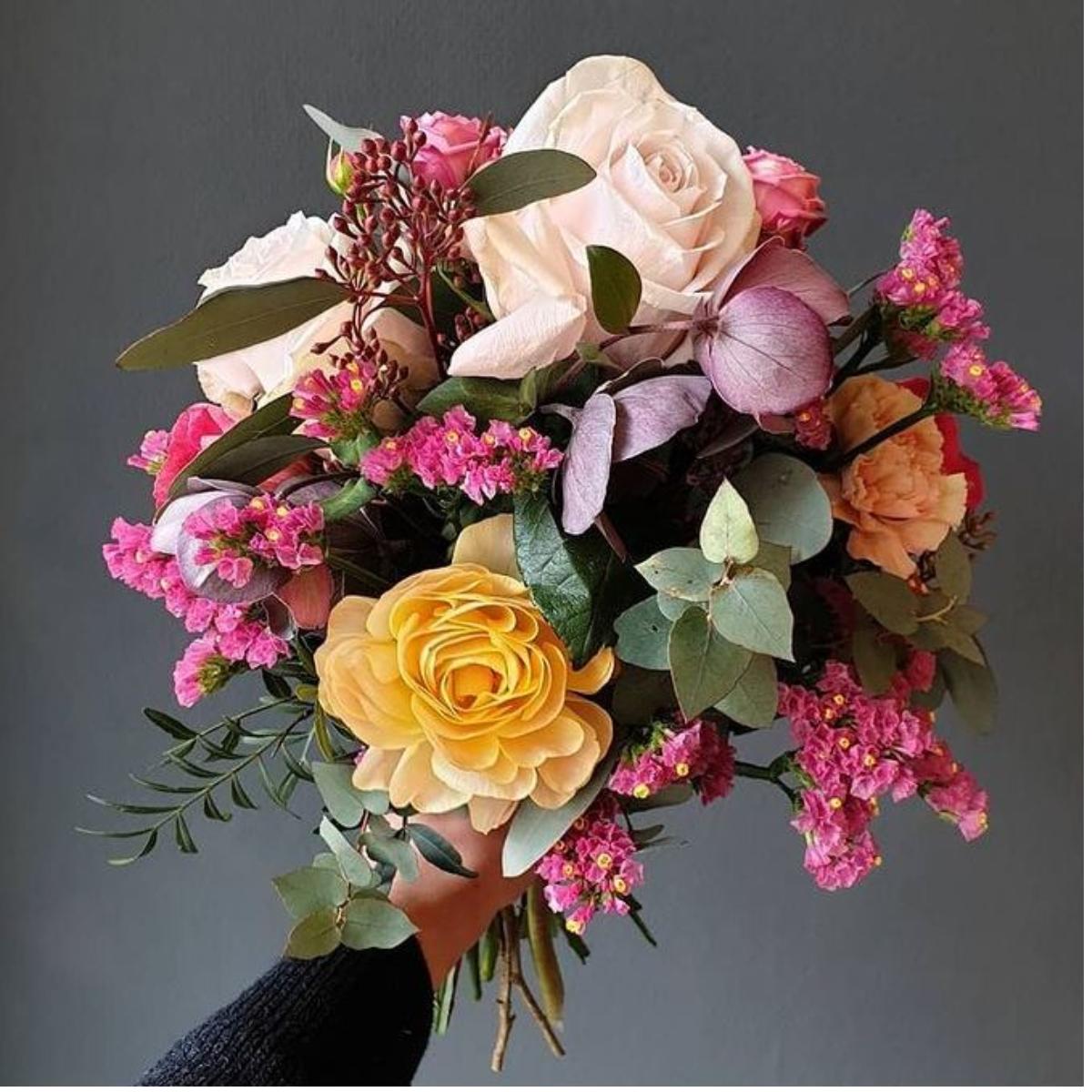 Florali (2)