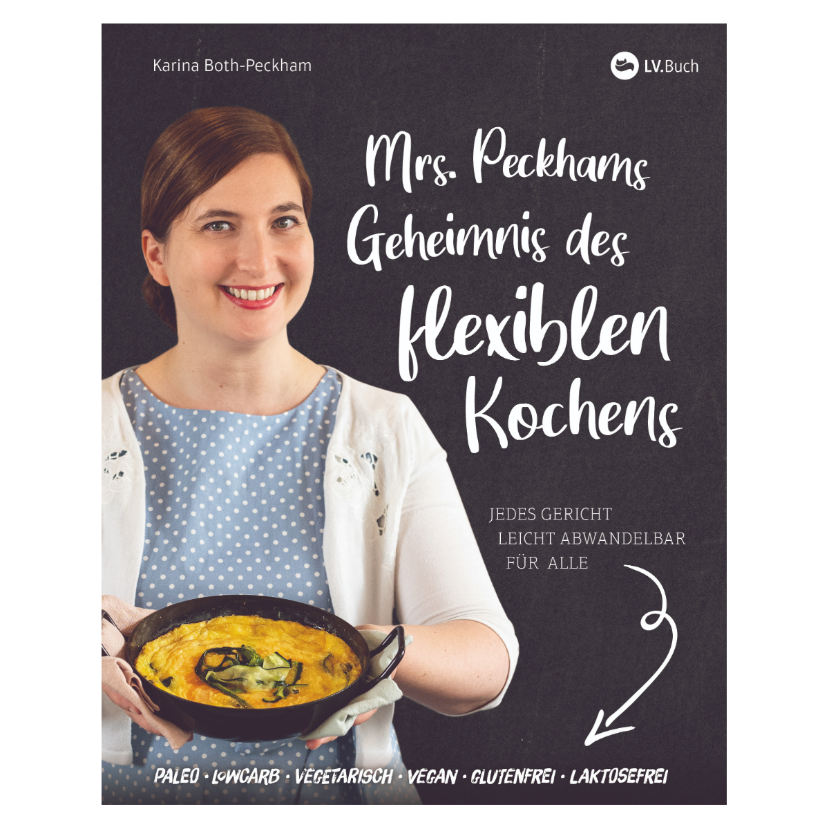 mrs_peckham_geheimnisse_des_flexiblen_kochens