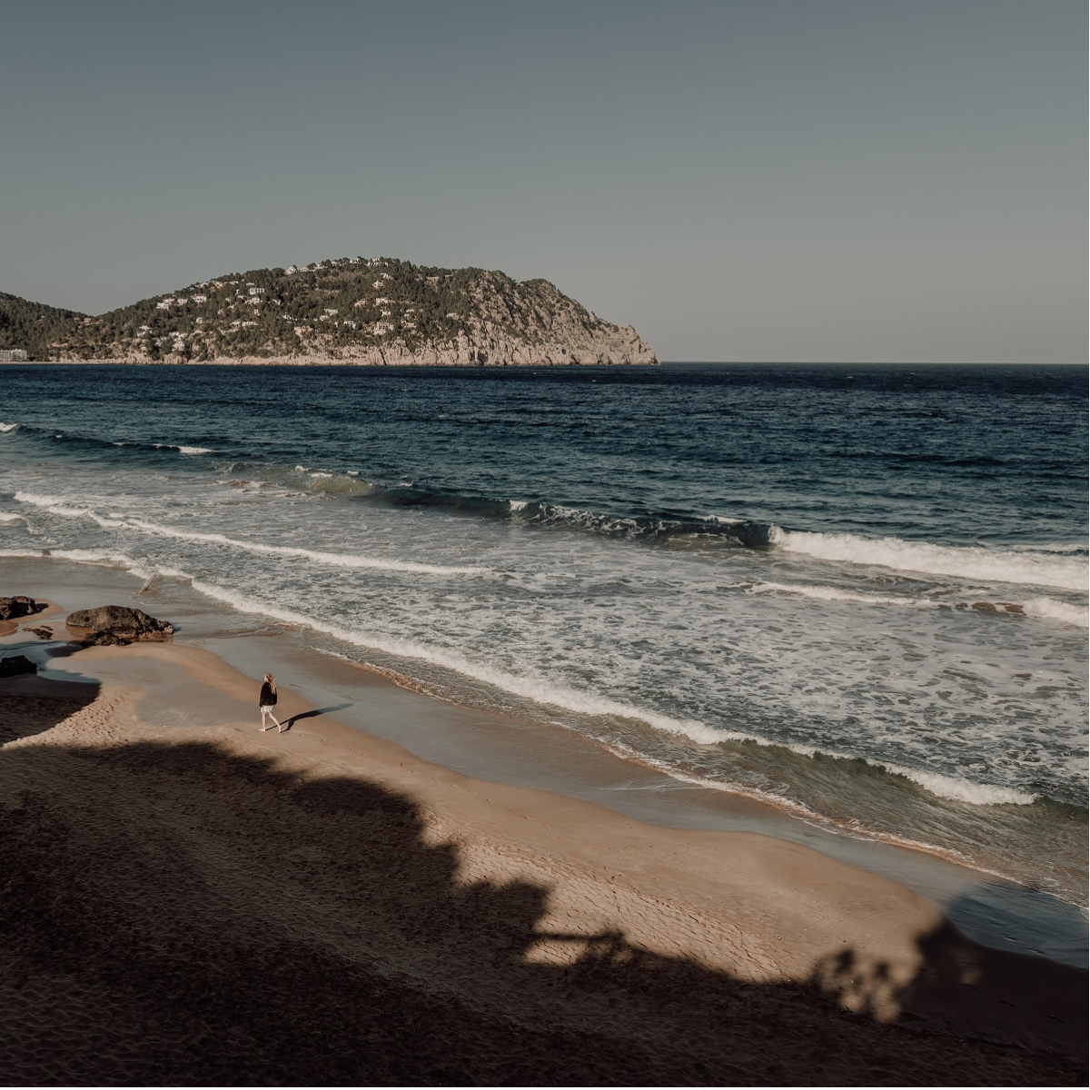 Oku Ibiza (44)