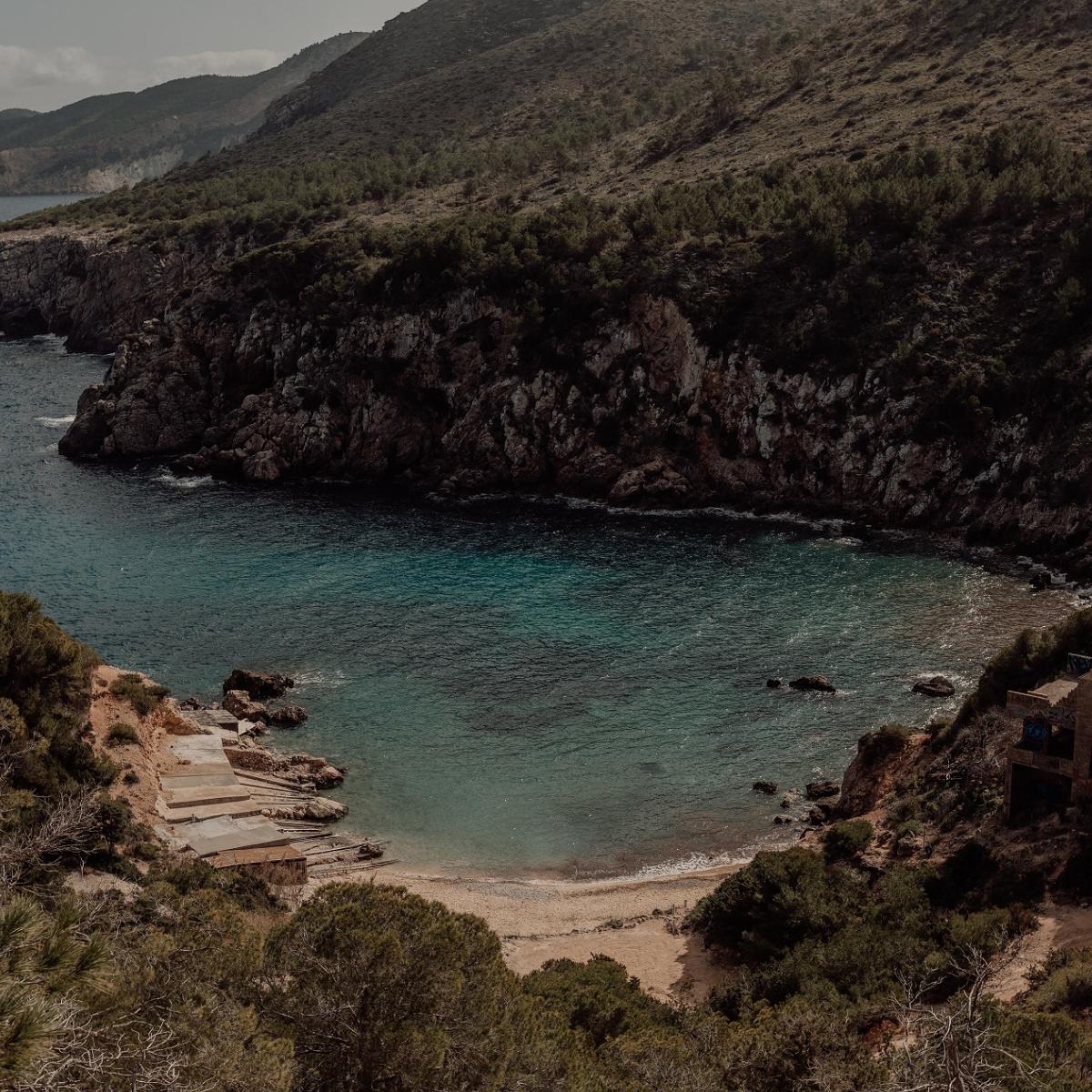 Oku Ibiza (46)