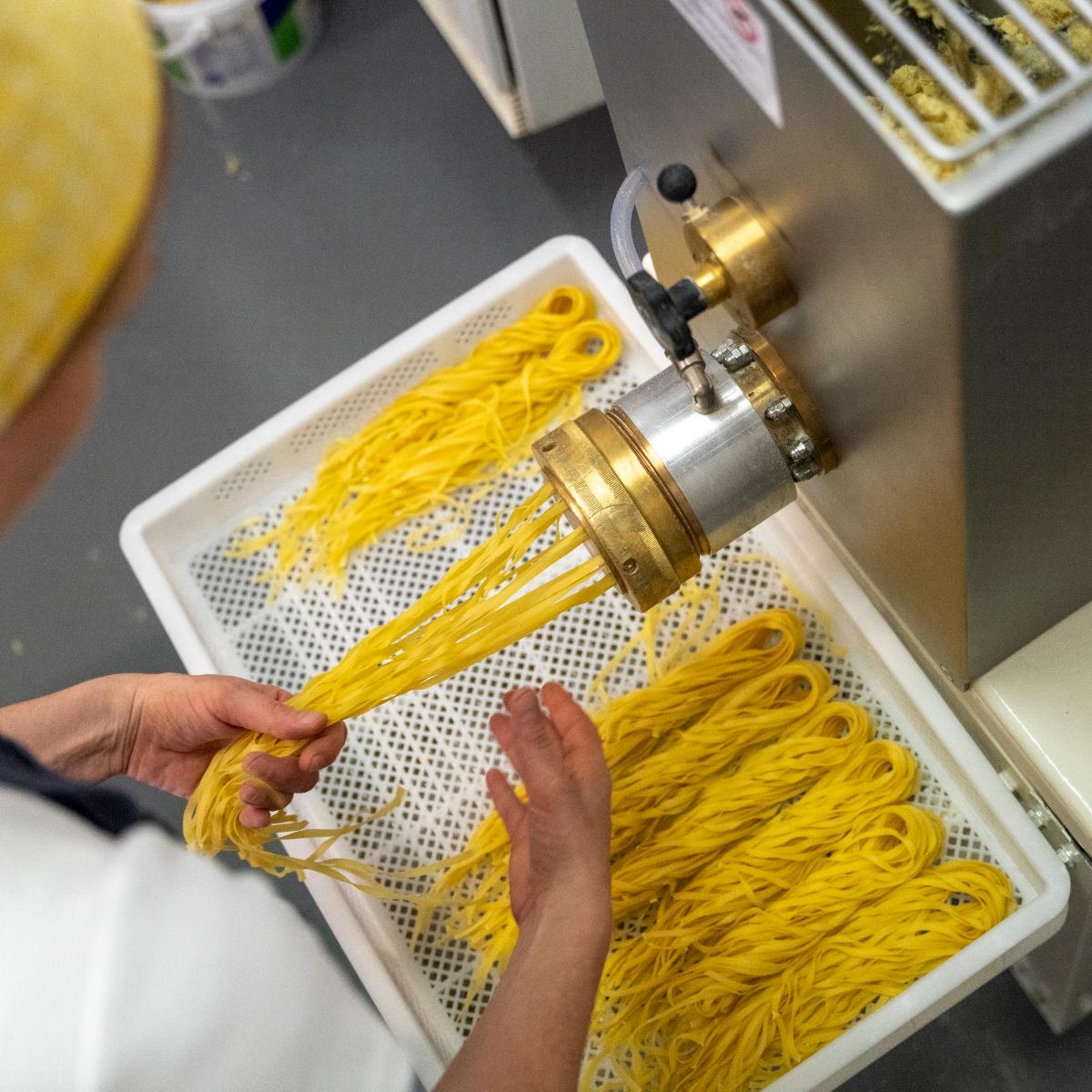 Pasta di Monaco Muenchen (9)