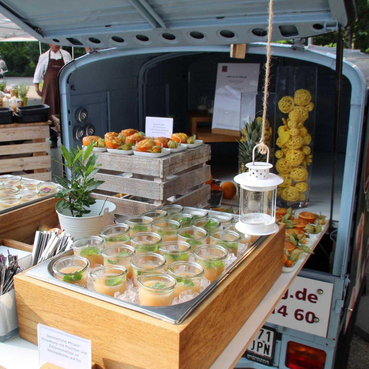 Floris Catering (7)
