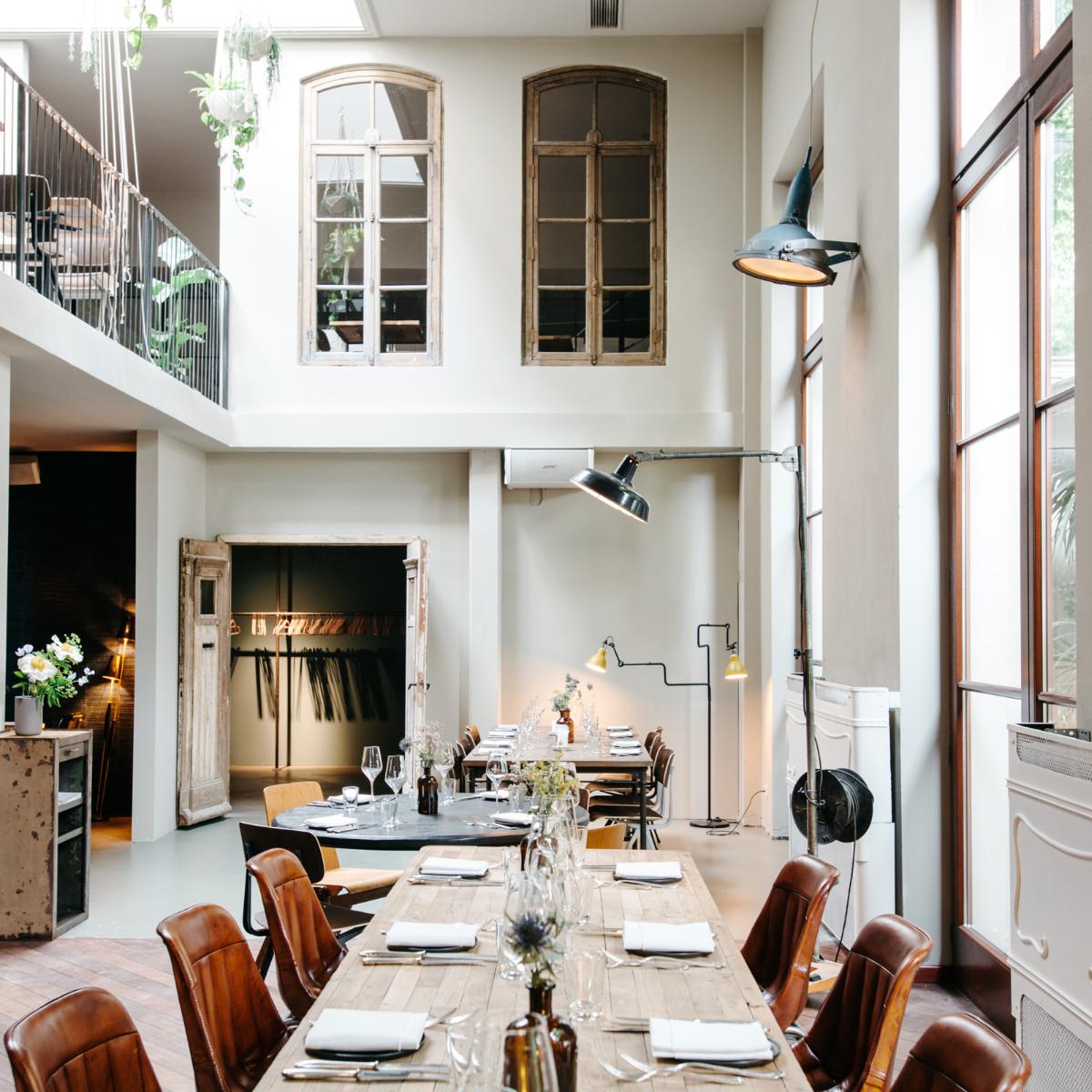 Kink Bar & Restaurant by Lee Edwards  (11)