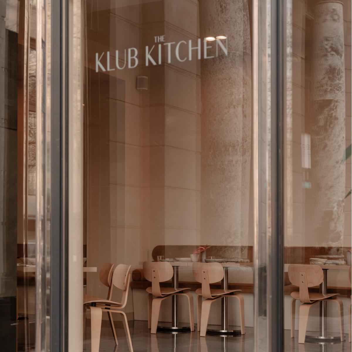 Klub Kitchen West Berlin (3)
