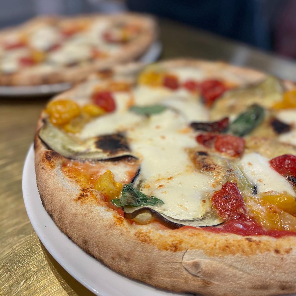 Sironi La Pizza (1)
