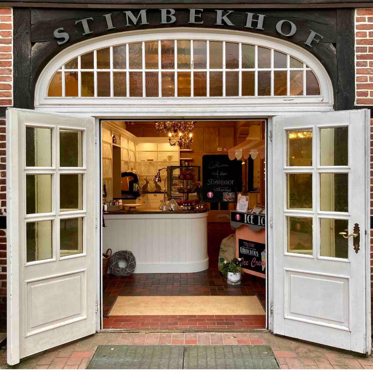 Stimbekhof (17)