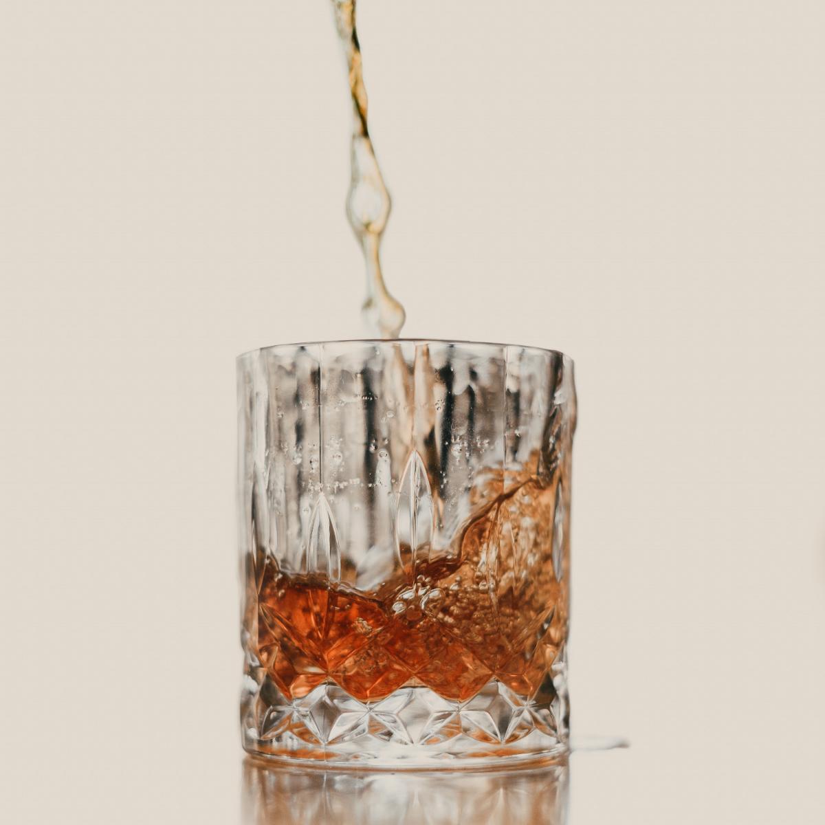 Whiskey (1)