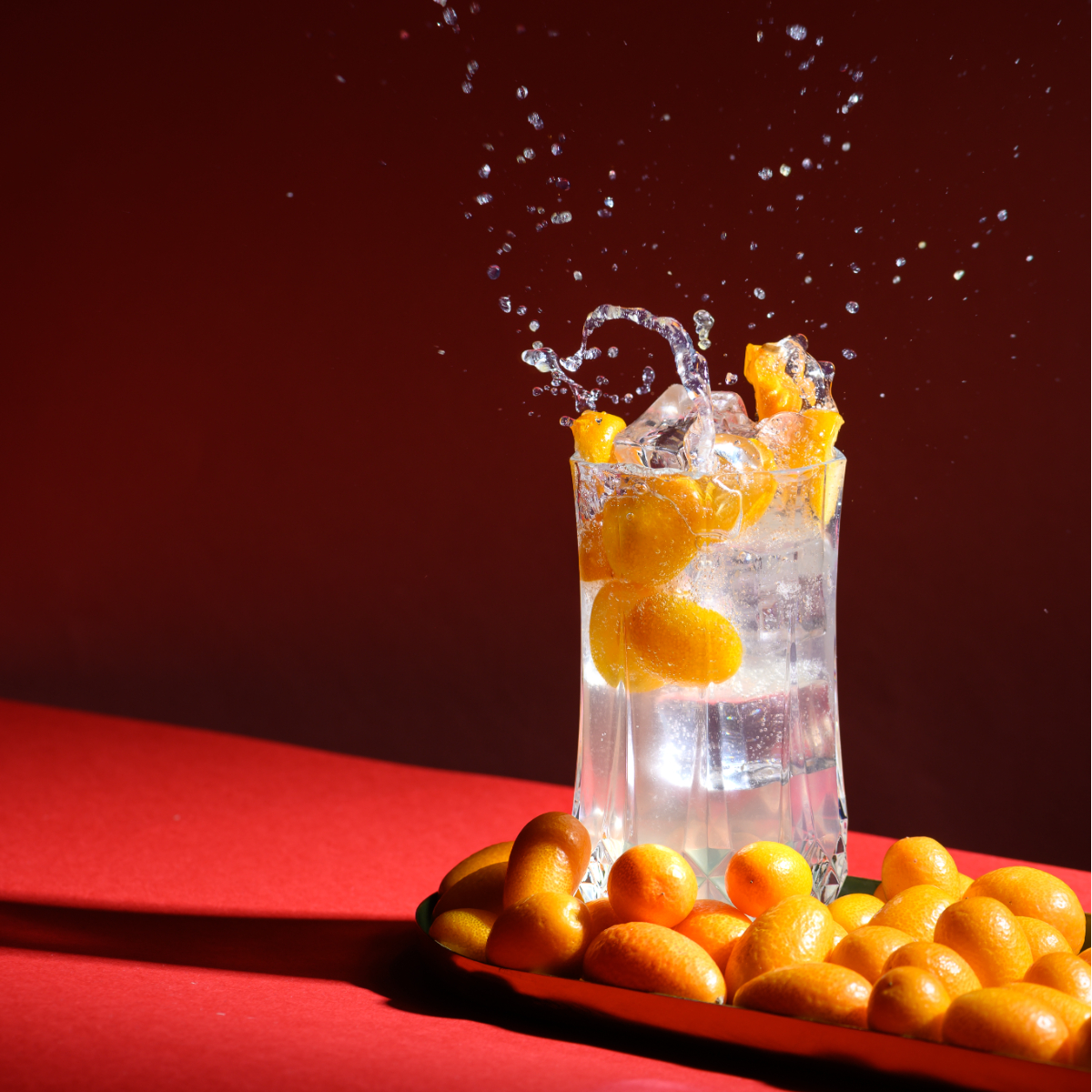 Barchetta Bar Zuerich Drink (1)