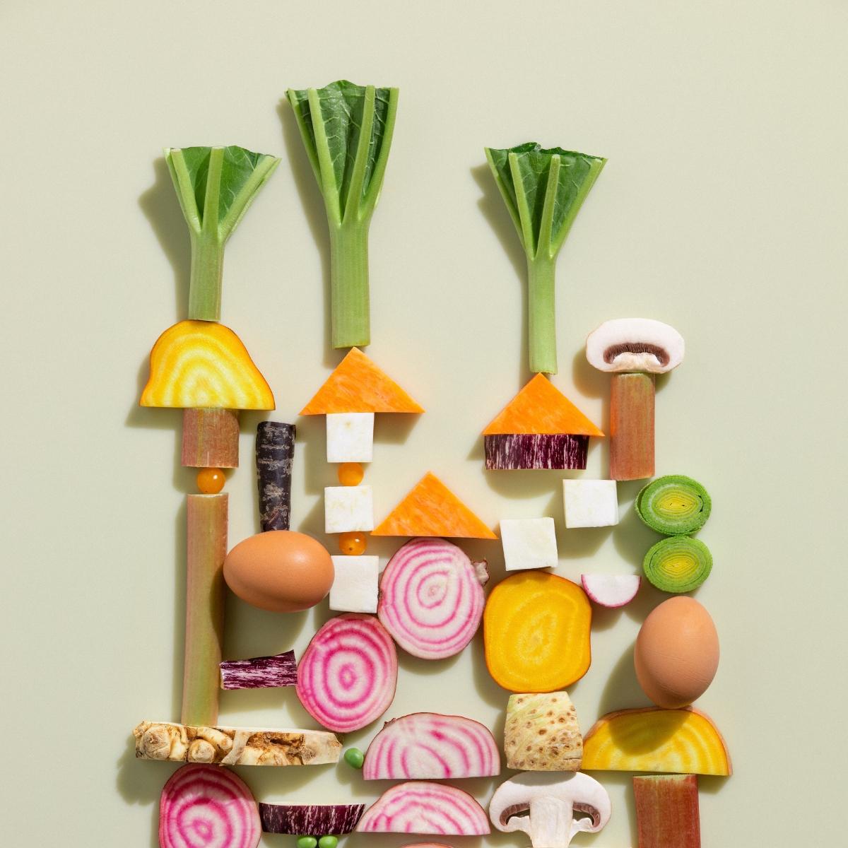 Berlin Food Week I Sarah Illenberger (1)