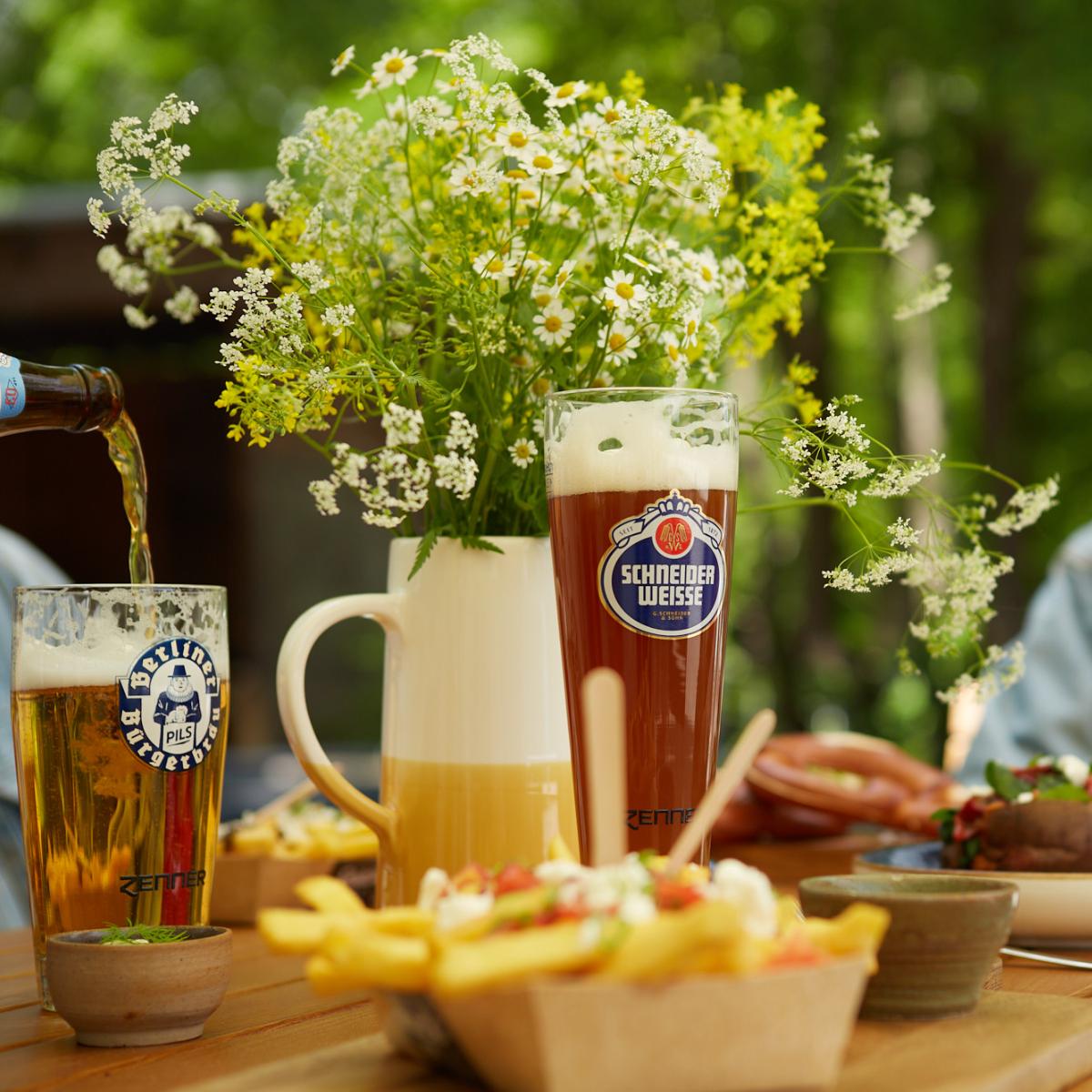 Bier- und Weingarten by Janek Grahmann (11)
