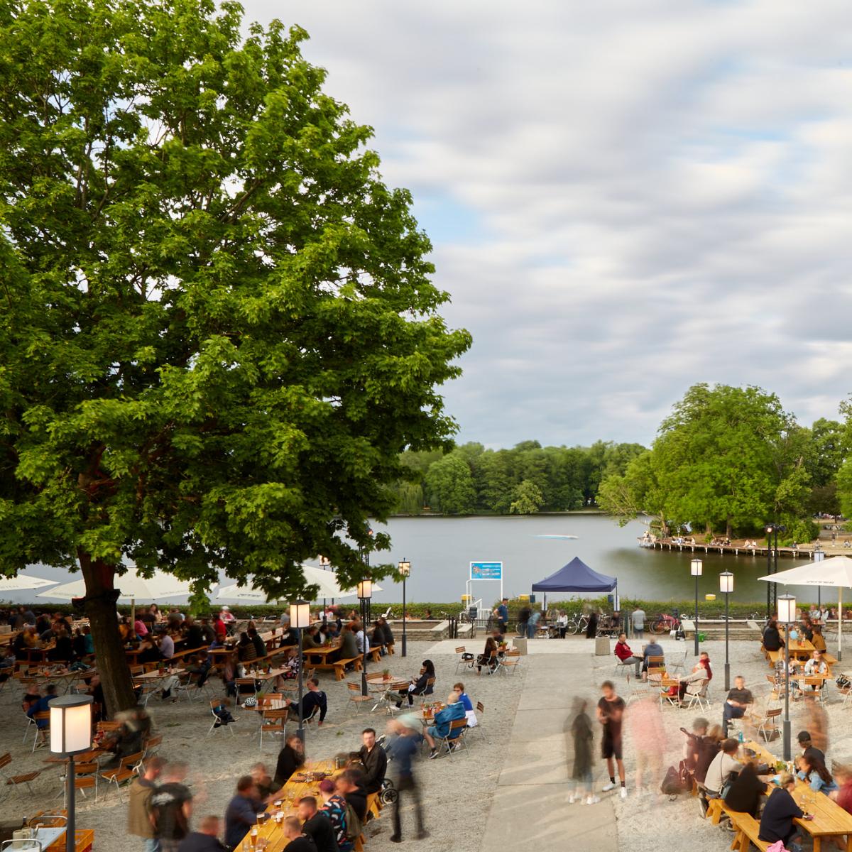 Bier- und Weingarten by Janek Grahmann (12)