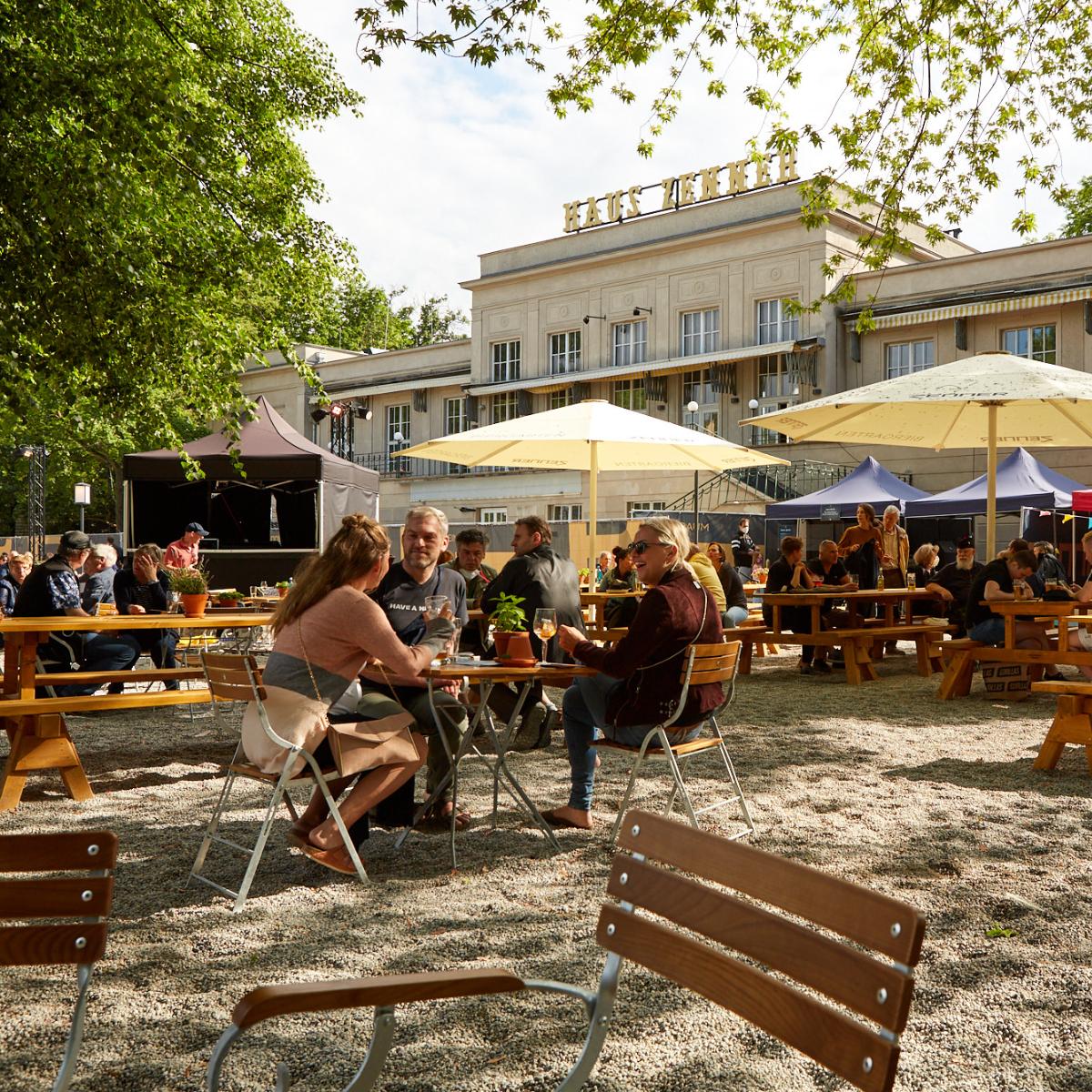 Bier- und Weingarten by Janek Grahmann (22)