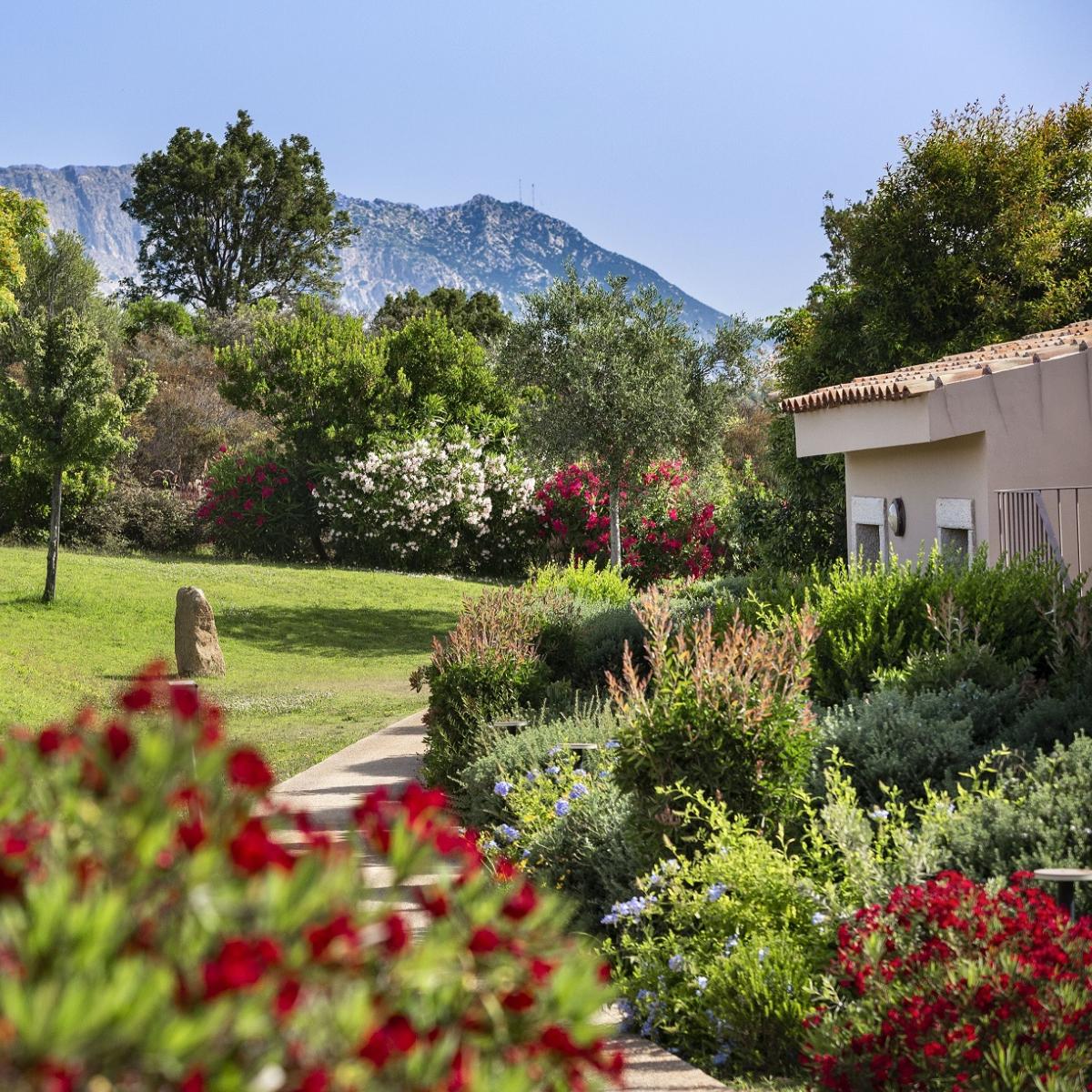 Baglioni Resort Sardinien (18)