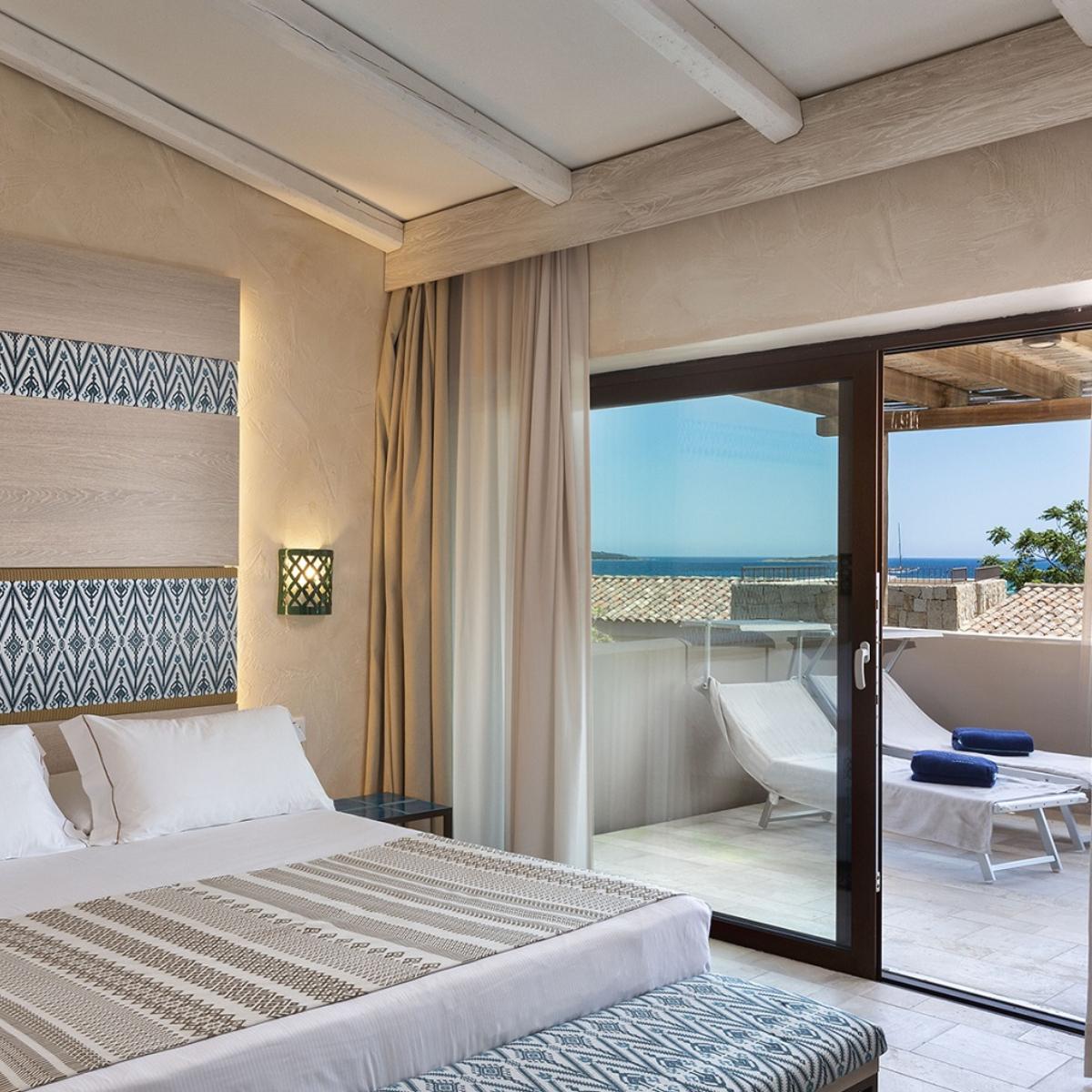 Baglioni Resort Sardinien (2)