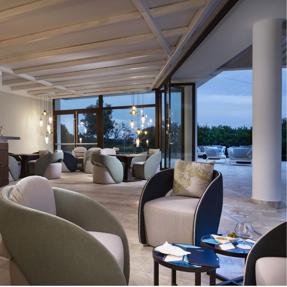 Baglioni Resort Sardinien (28)