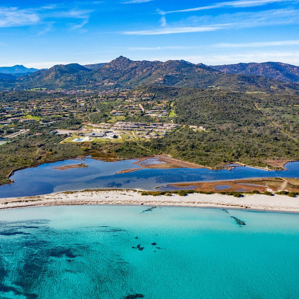 Baglioni Resort Sardinien (3)