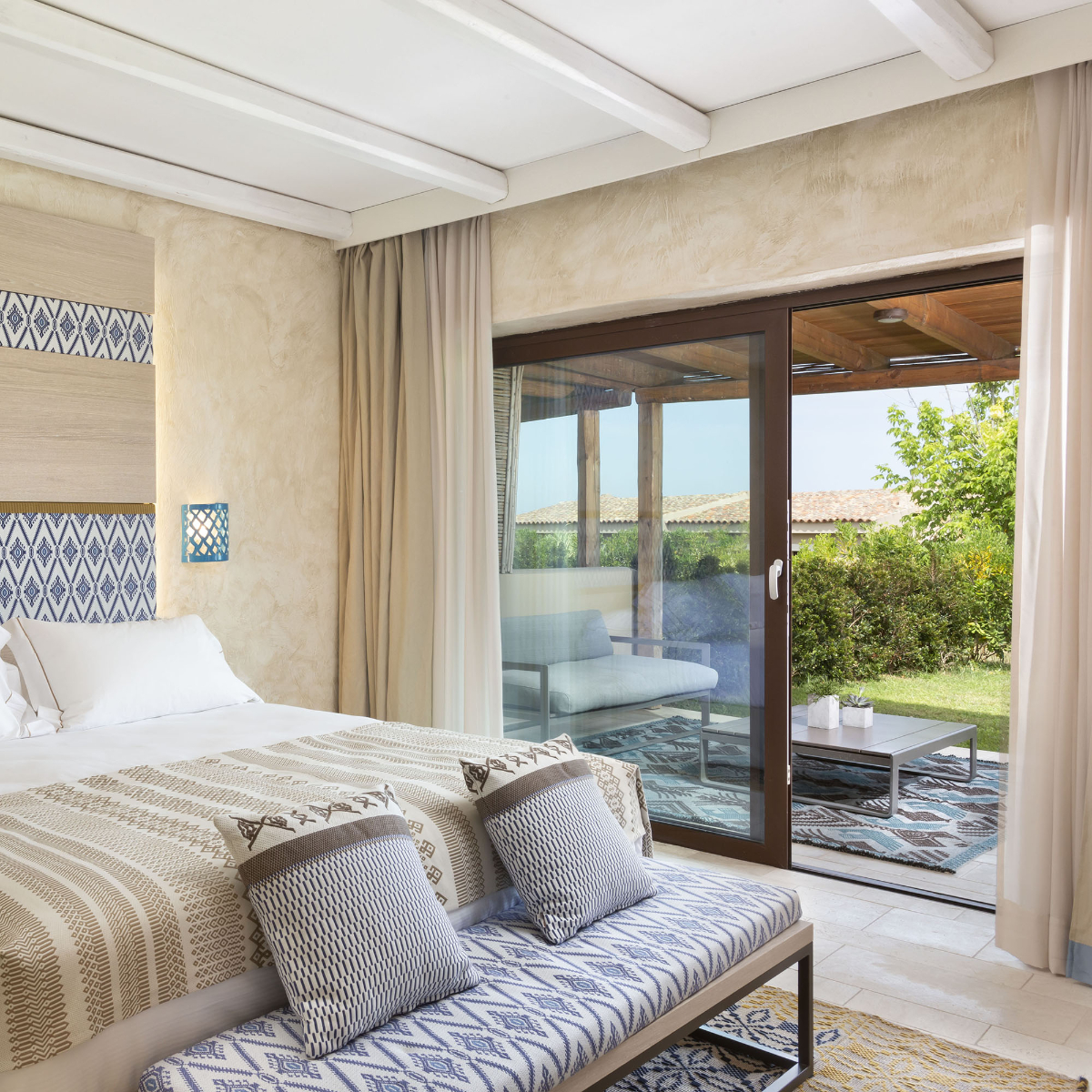 Baglioni Resort Sardinien (34)