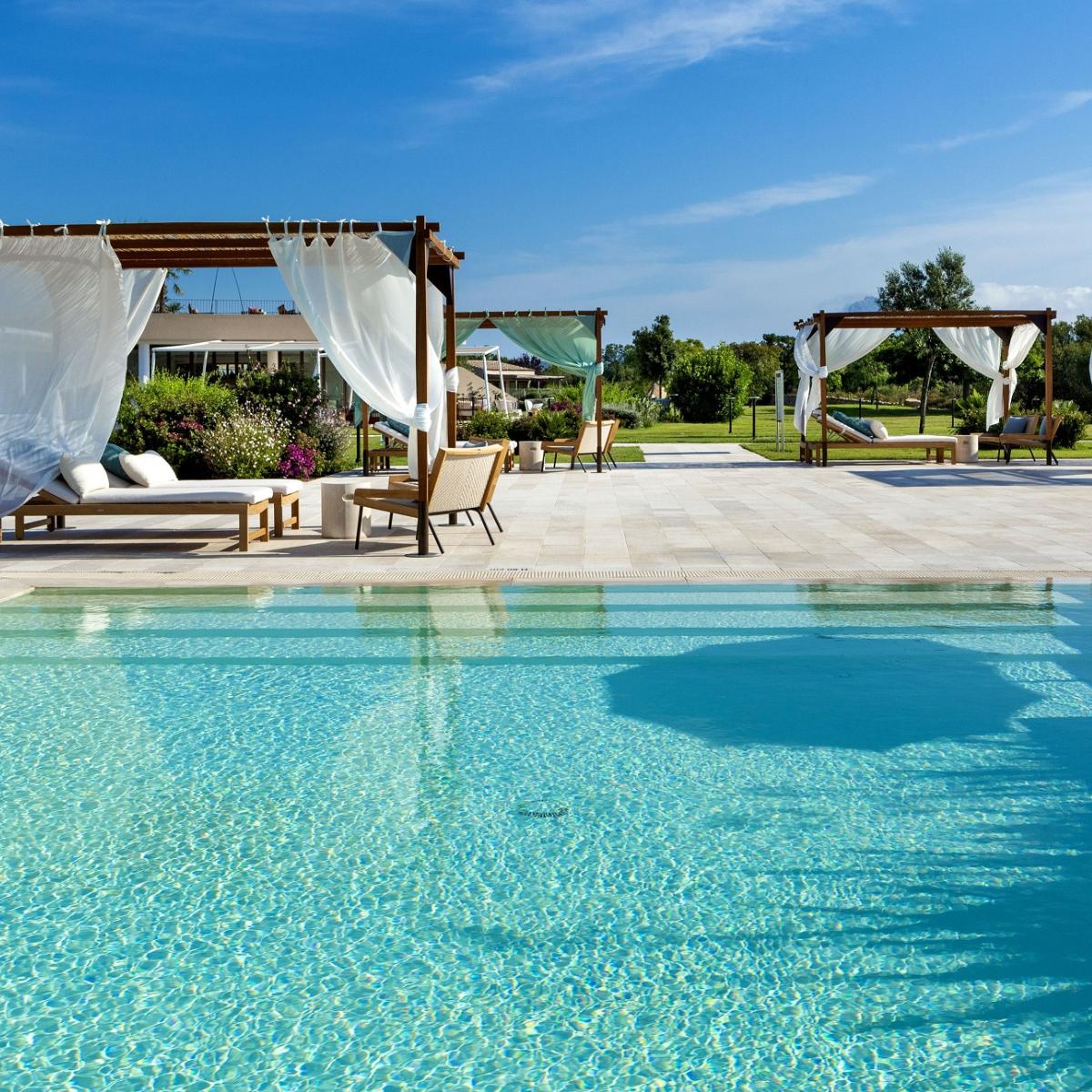 Baglioni Resort Sardinien (35)