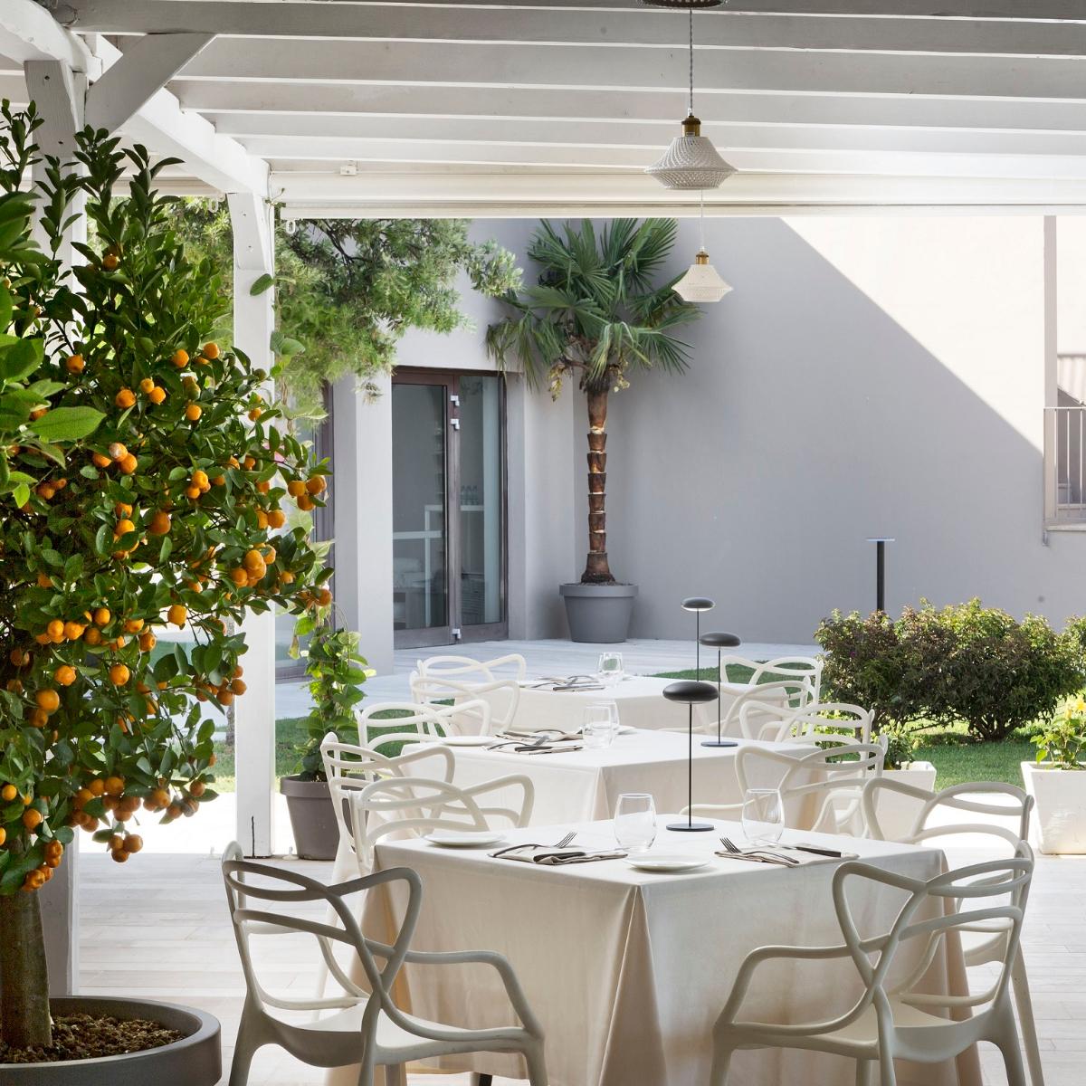 Baglioni Resort Sardinien (36)