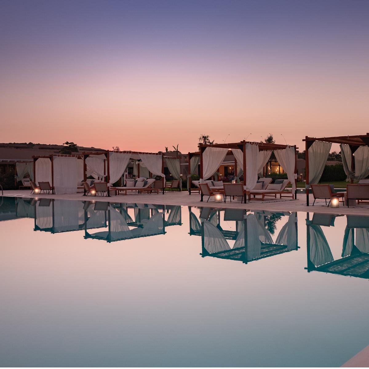 Baglioni Resort Sardinien (37)