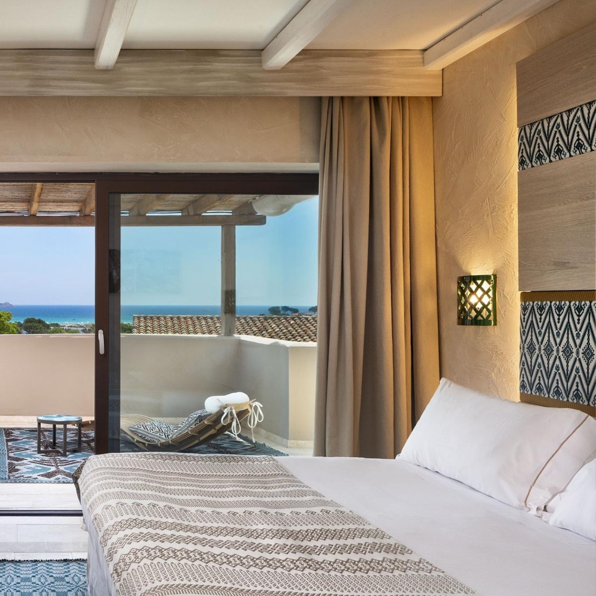 Baglioni Resort Sardinien (38)