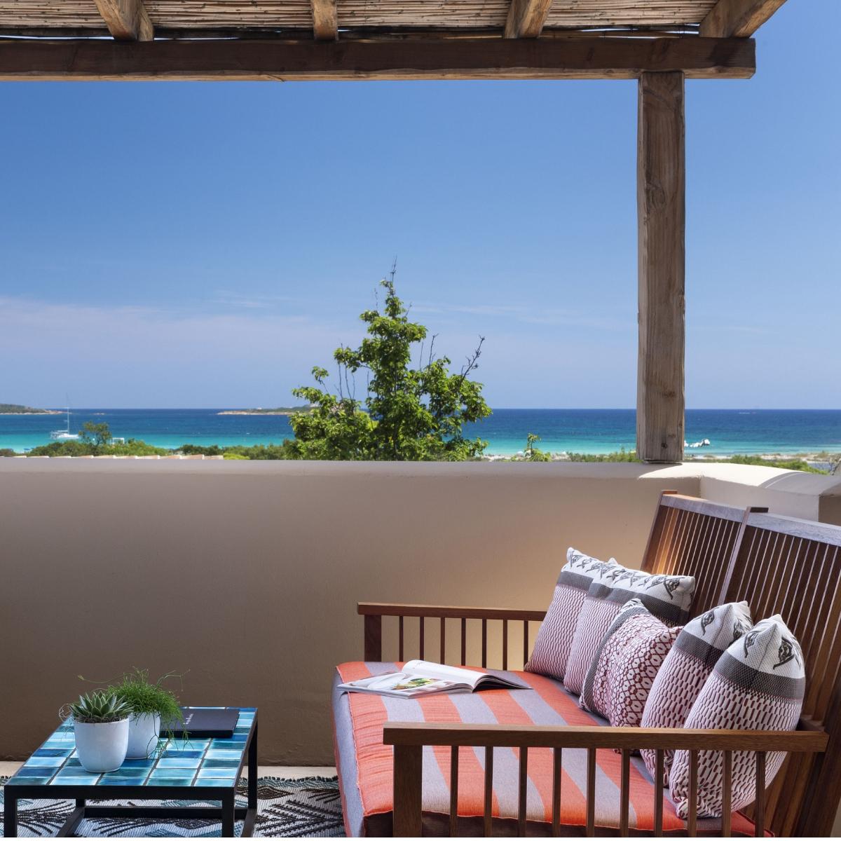 Baglioni Resort Sardinien (40)