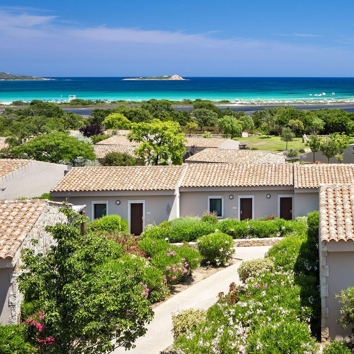 Baglioni Resort Sardinien (5)
