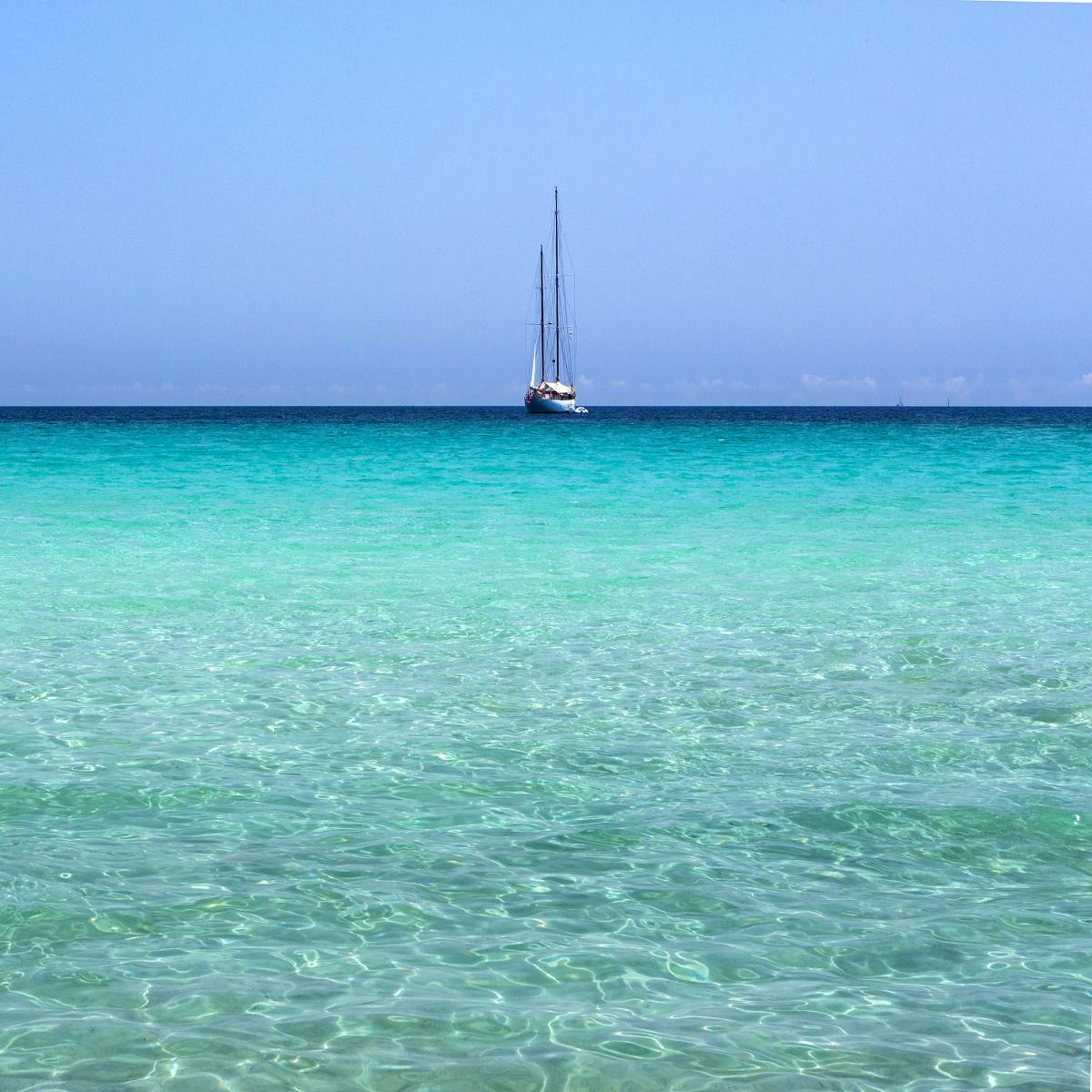 Baglioni Resort Sardinien (9)