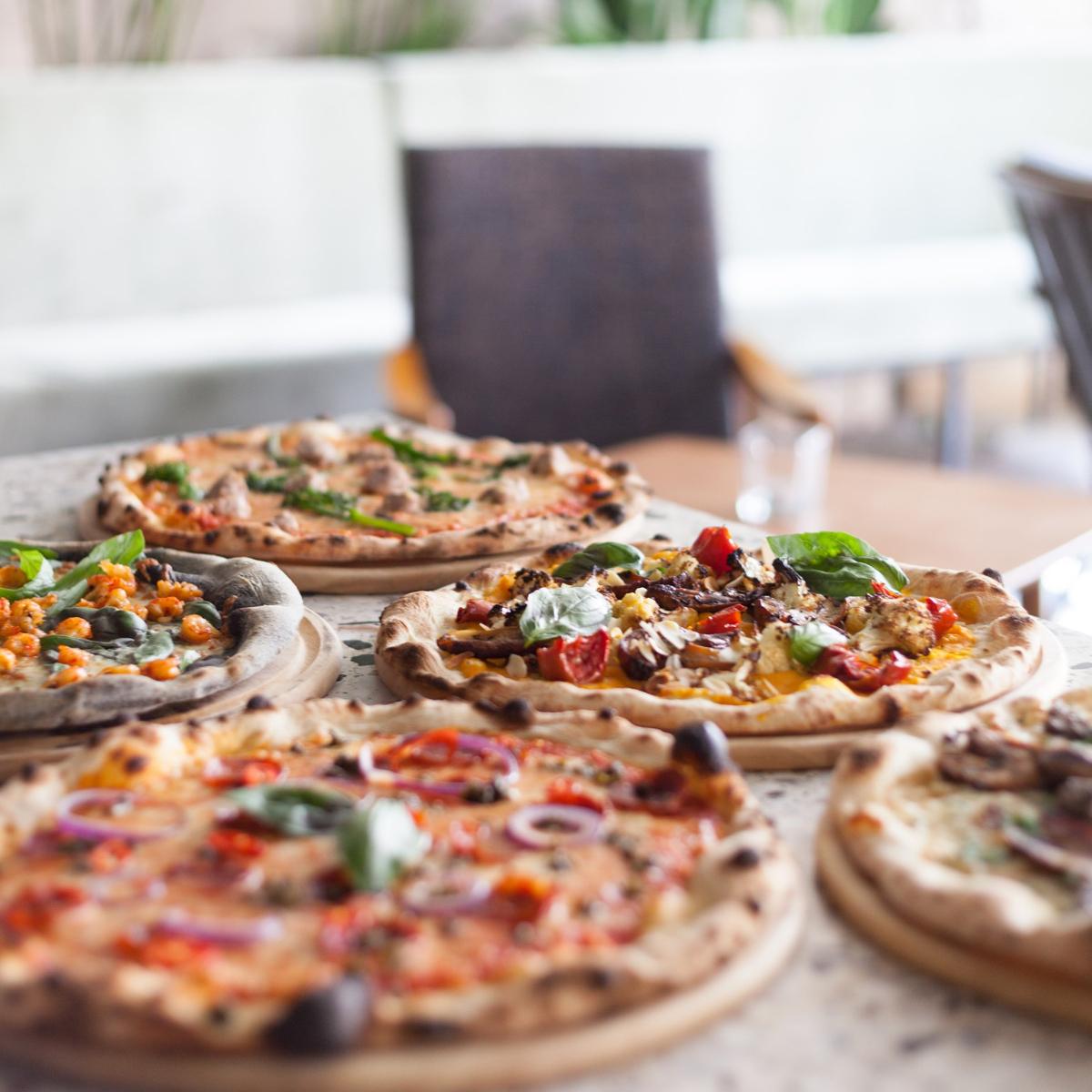 Brera Zuerich Pizza (2)