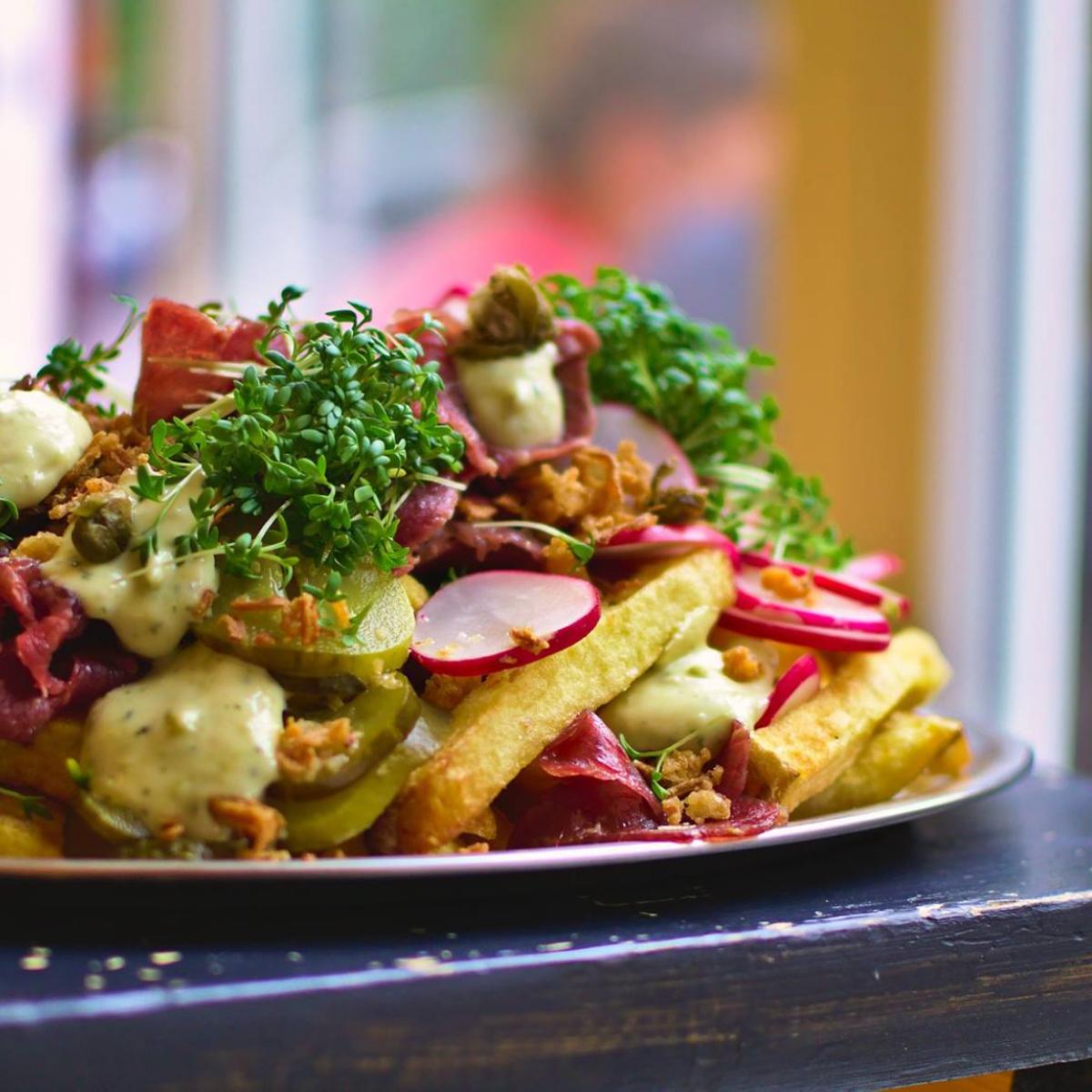 Goldies Fries Berlin (1)