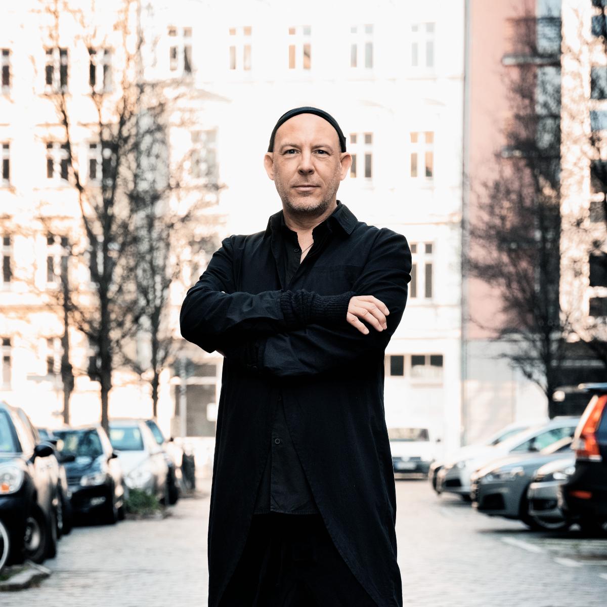 Max Hoehn Berlin (1)