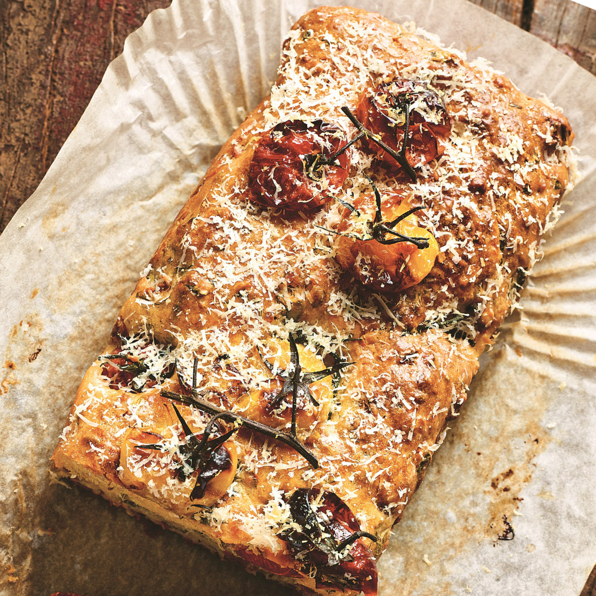 pizza_pane_panettone_Tomatenbrot2