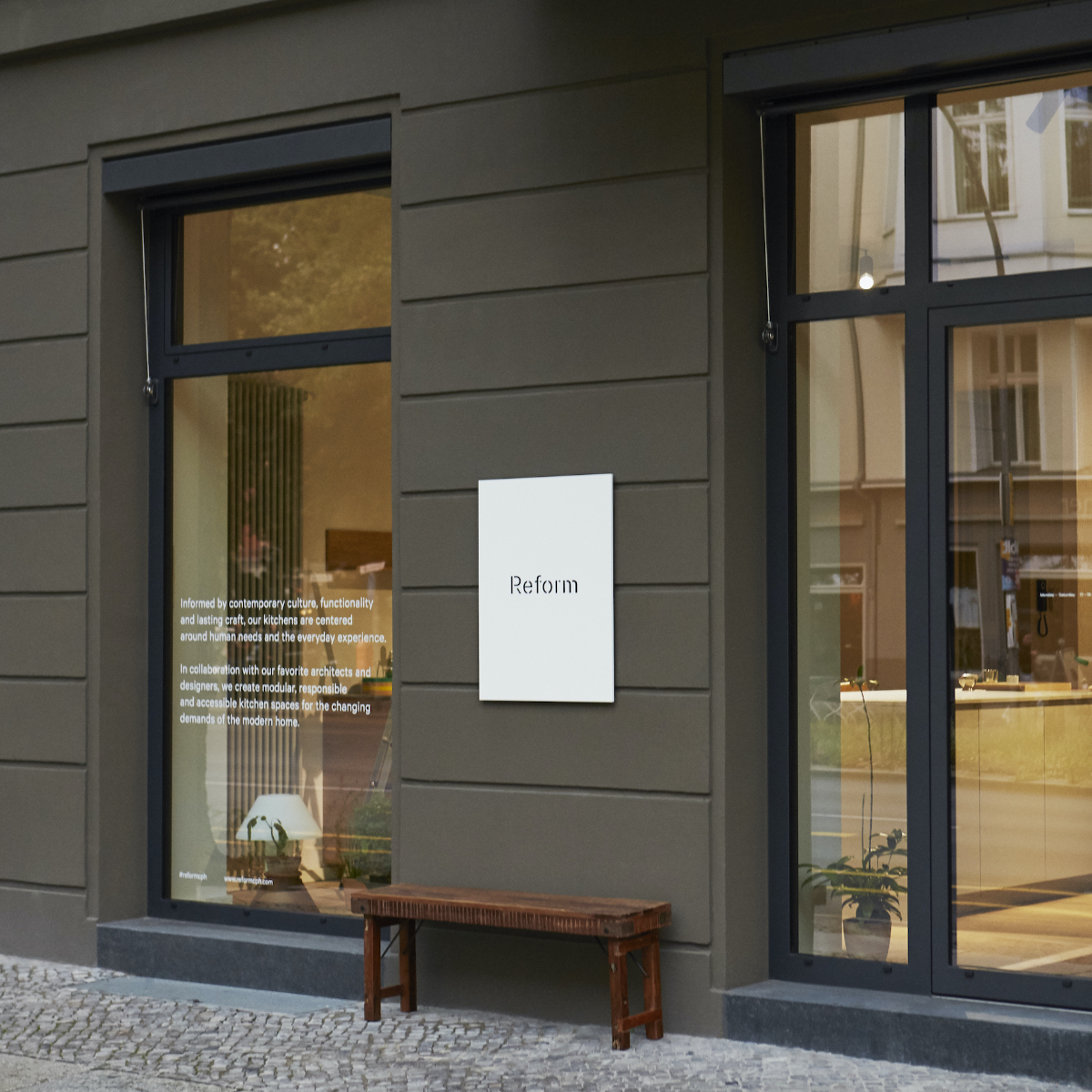 Reform Berlin-West Showroom (4)