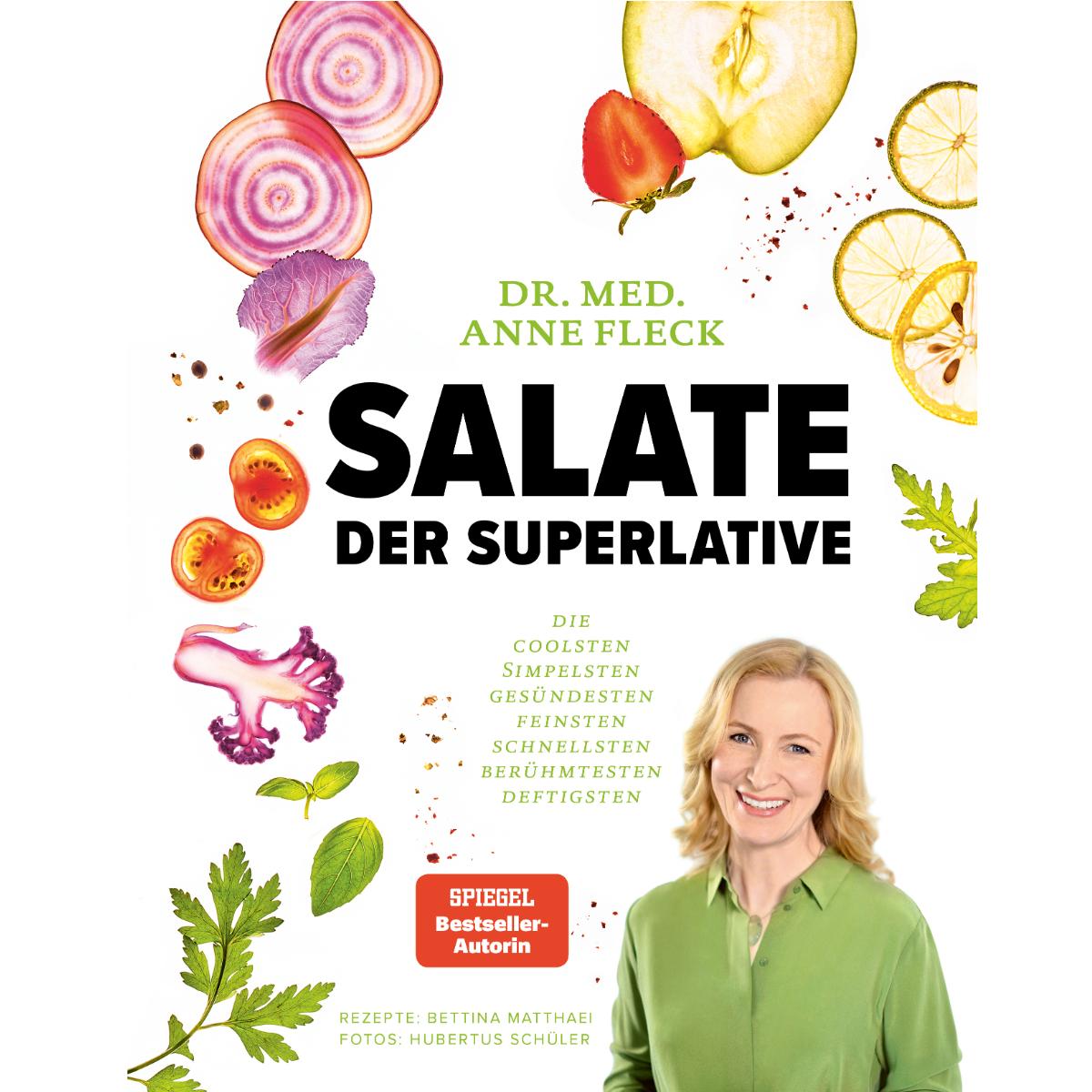 Salate_der_Superlative_kochbuch