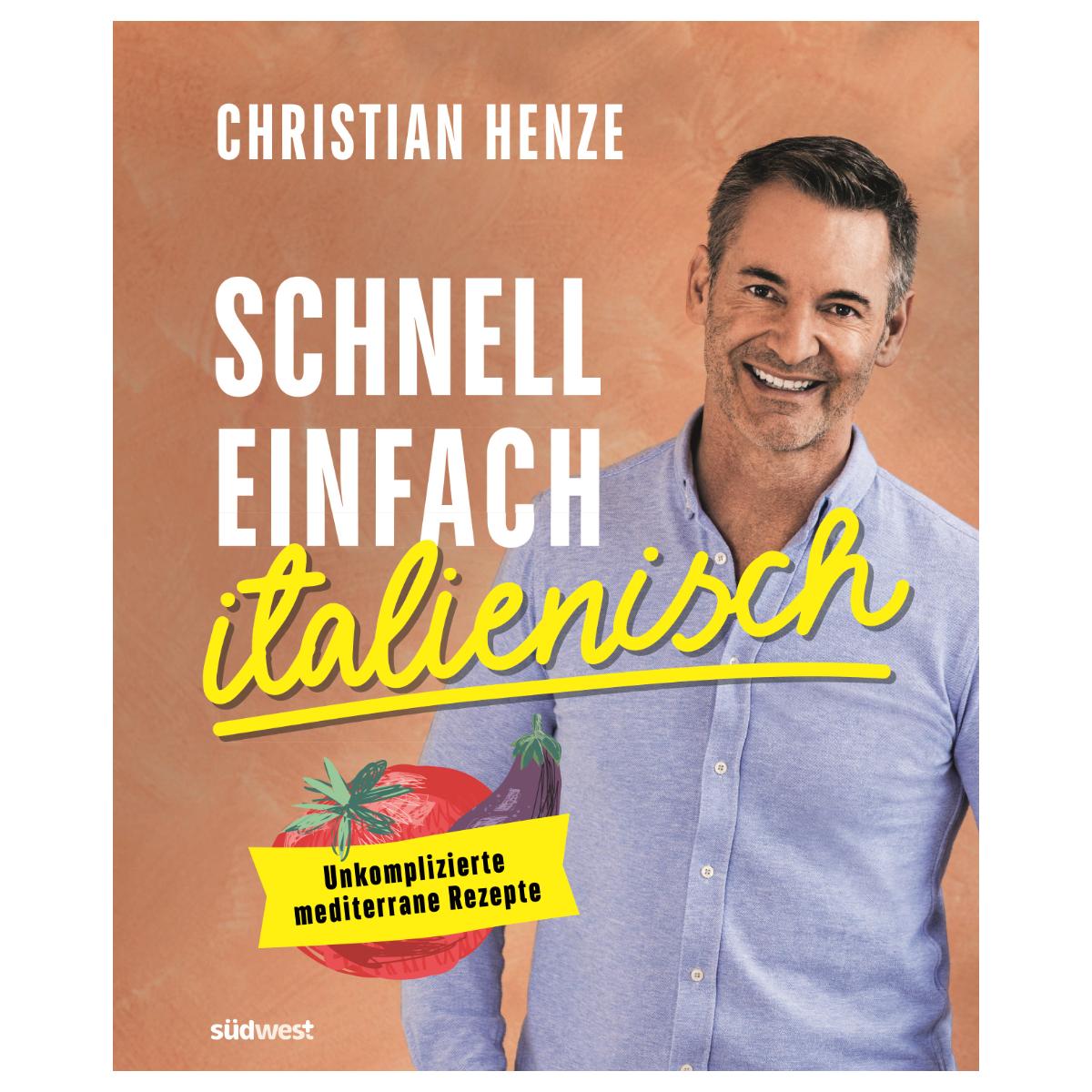schnell_einfach_italienisch_Kochbuch